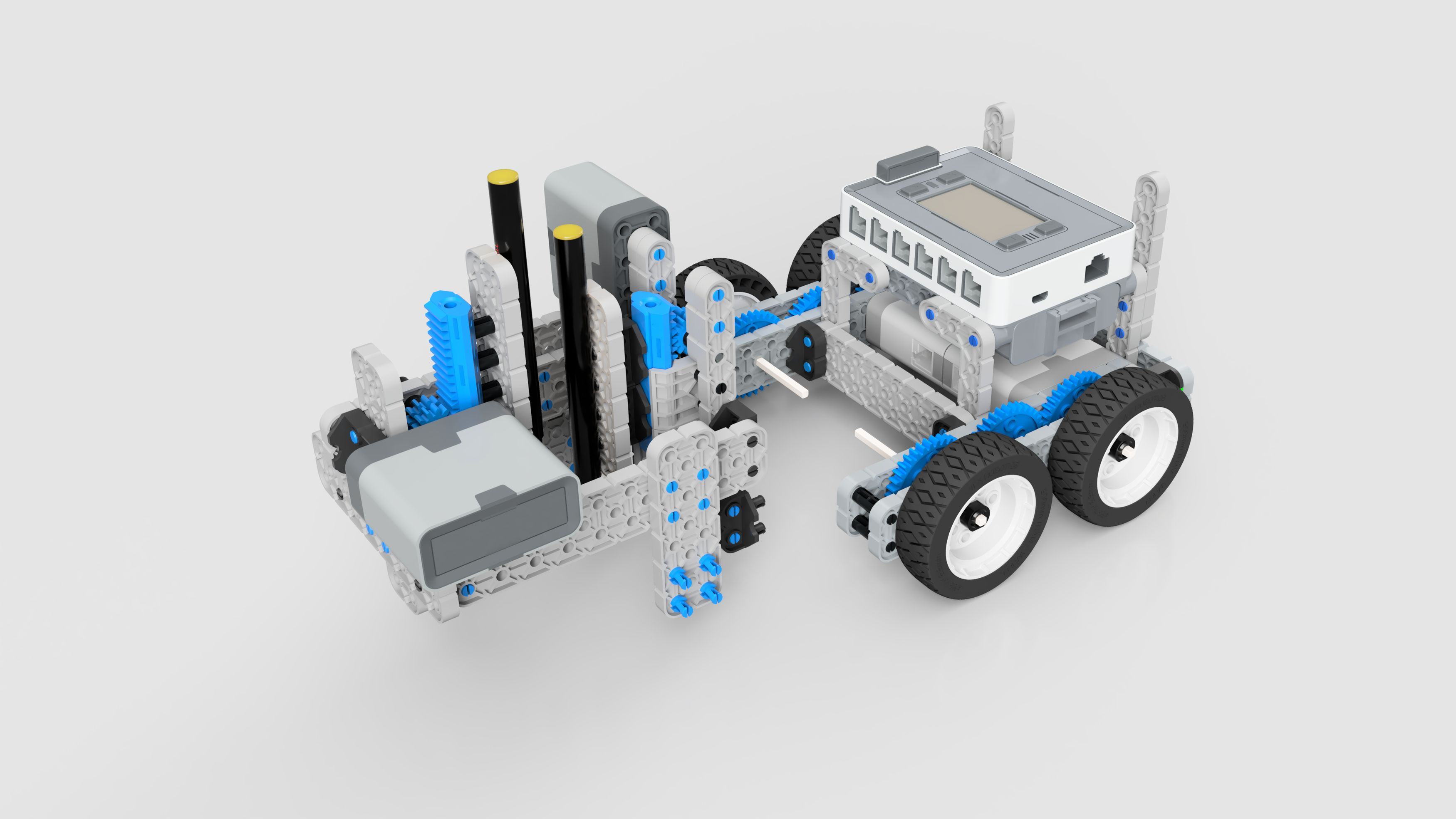 Vex-iq-robot-caneta-2020-may-24-04-58-06pm-000-customizedview8903624207-png-3500-3500