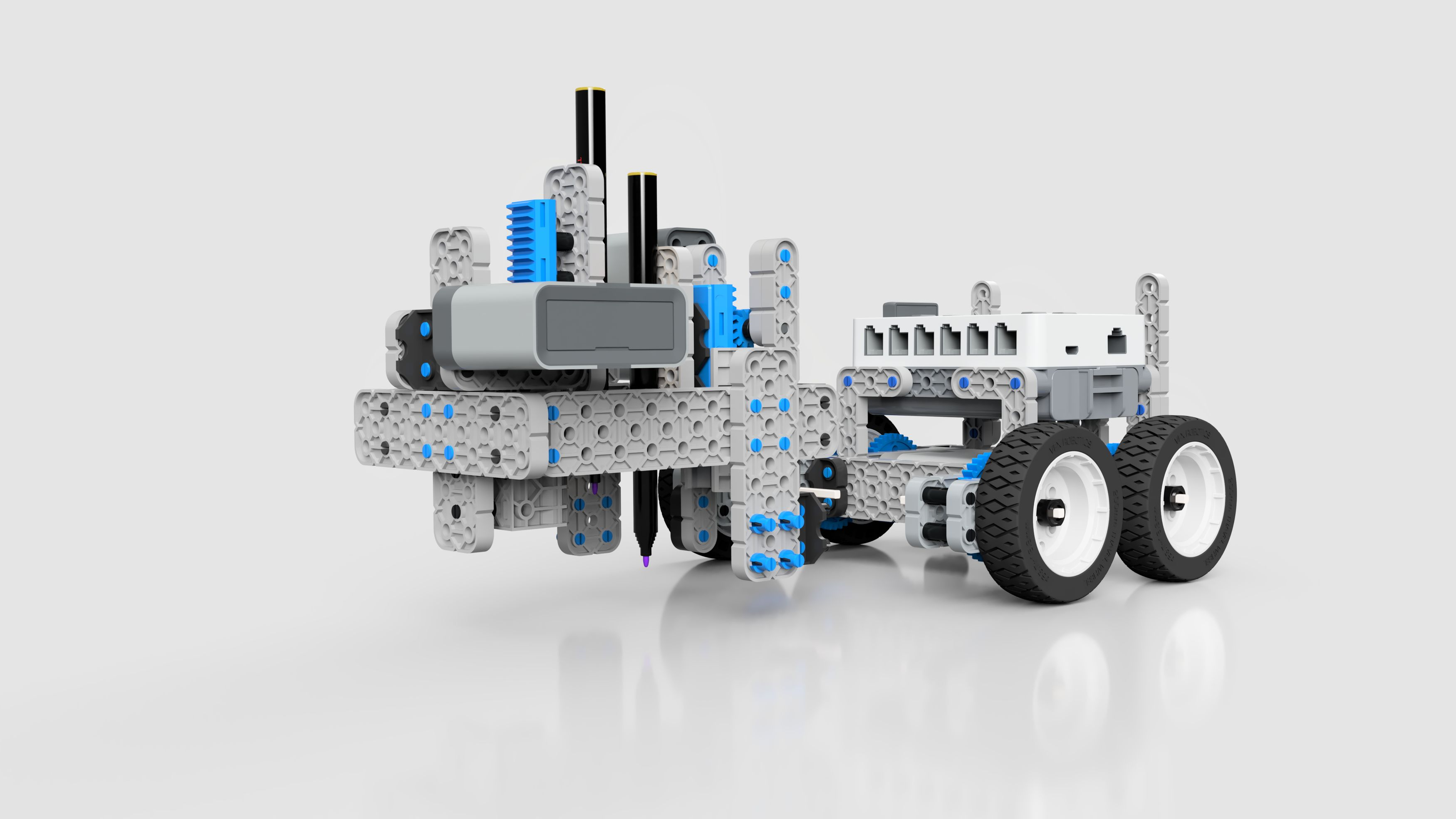 Vex-iq-robot-caneta-2020-may-24-04-58-23pm-000-customizedview6145499064-png-3500-3500