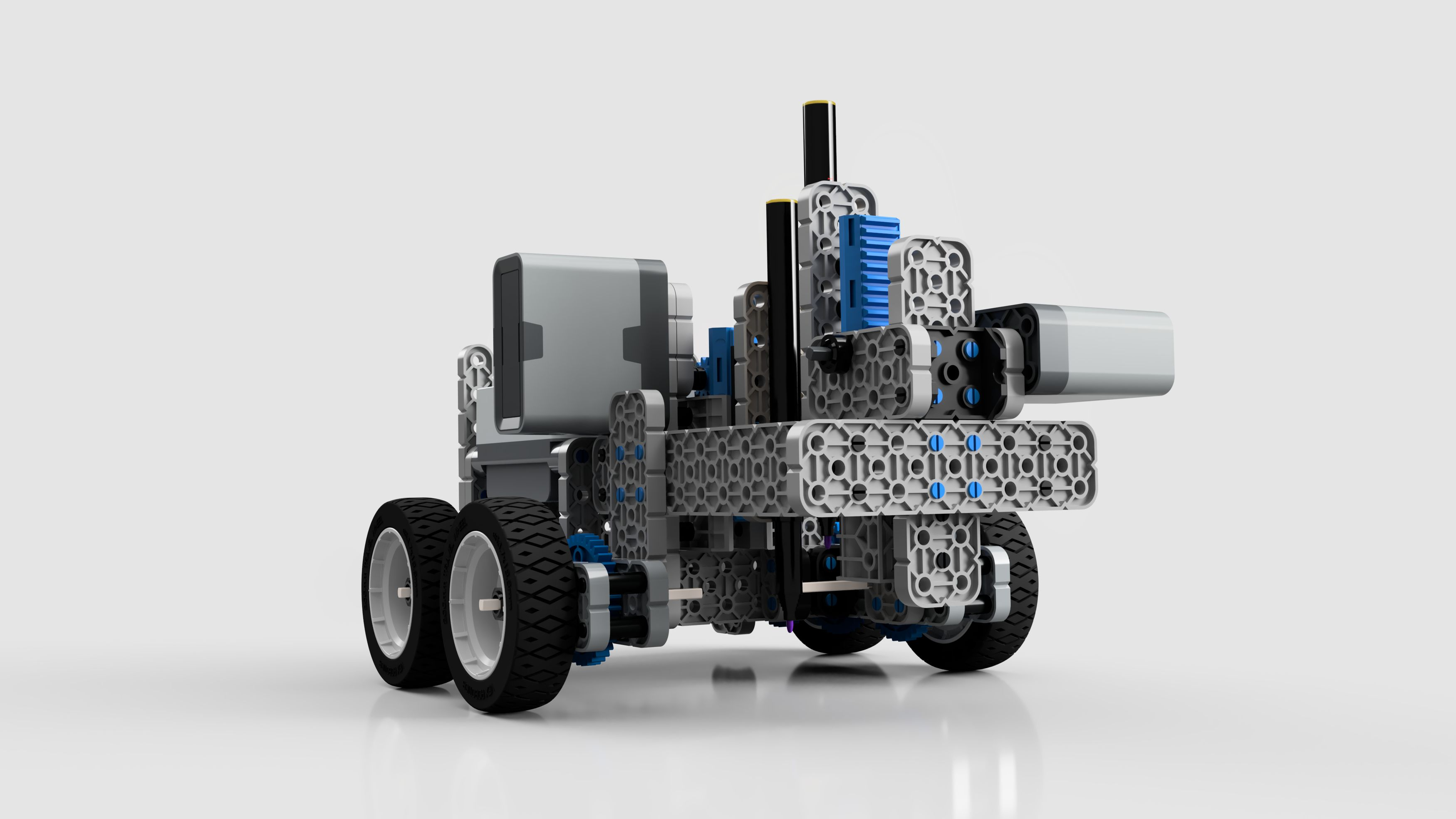 Vex-iq-robot-caneta-2020-may-24-06-02-32pm-000-customizedview37176427021-png-3500-3500