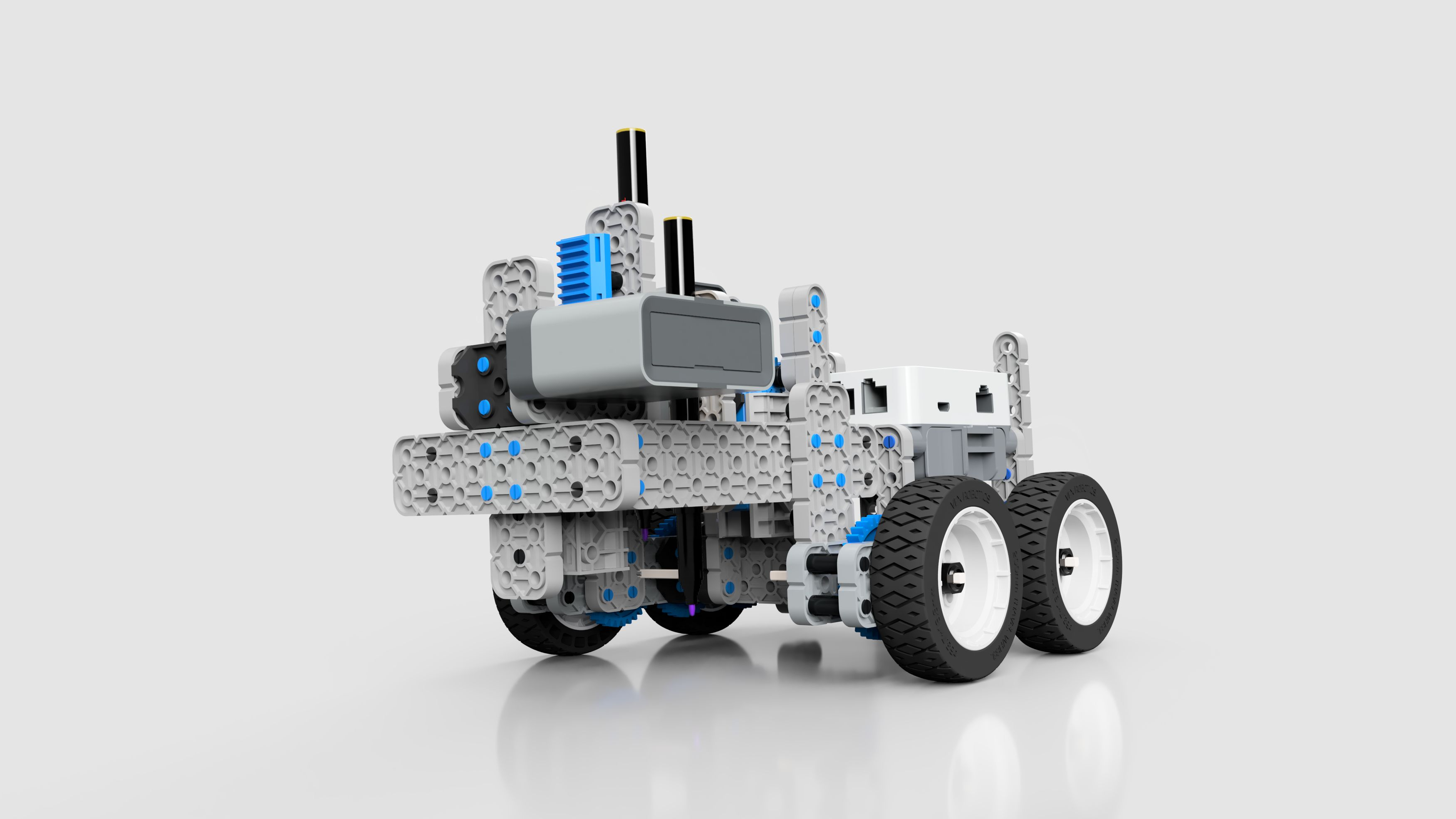 Vex-iq-robot-caneta-2020-may-24-06-09-04pm-000-customizedview14275296006-png-3500-3500