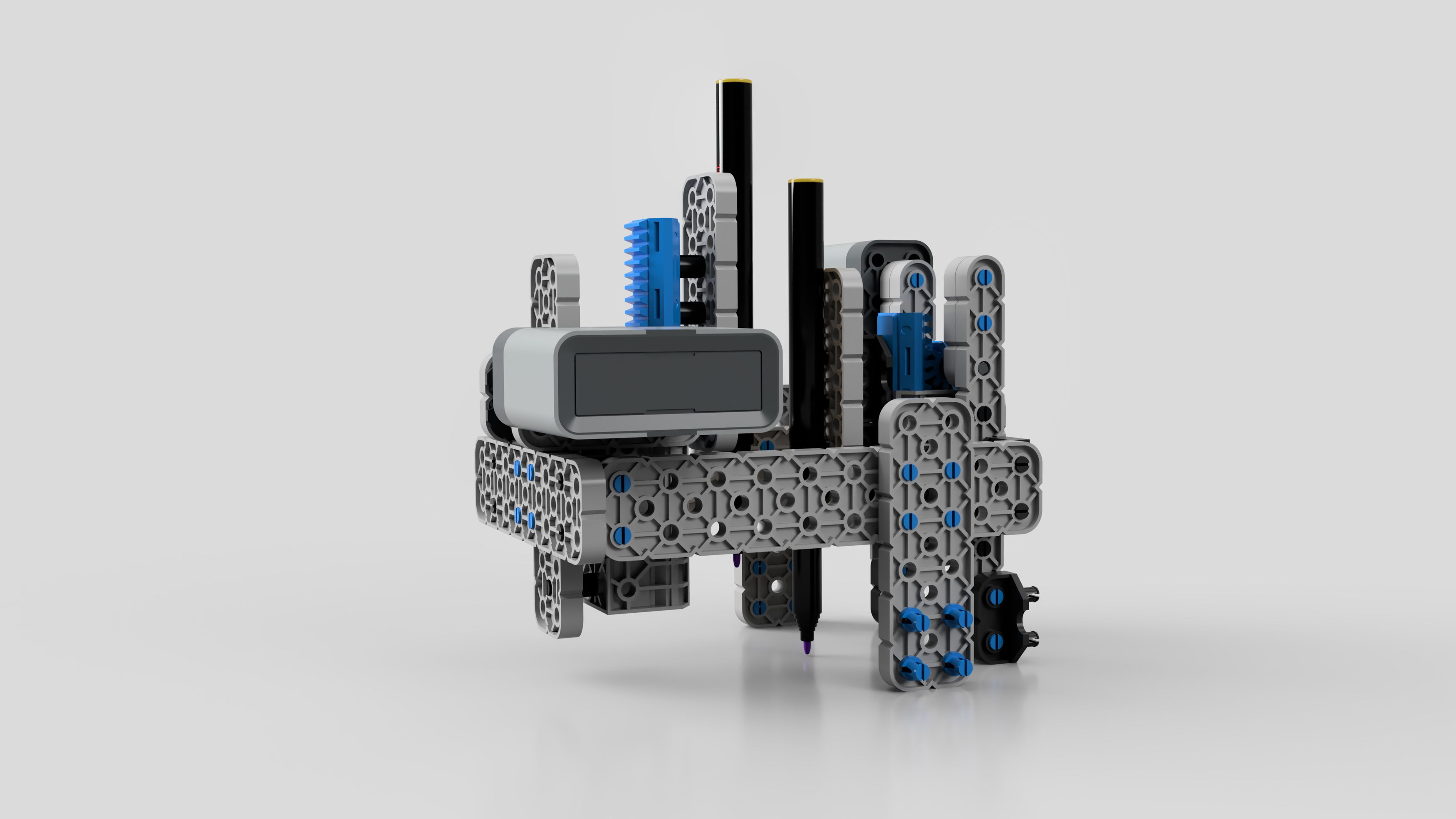 Robotic-pen-vex-iq---vexcode-v2-0-2020-may-24-04-42-11pm-000-customizedview6400973978-png-3500-3500
