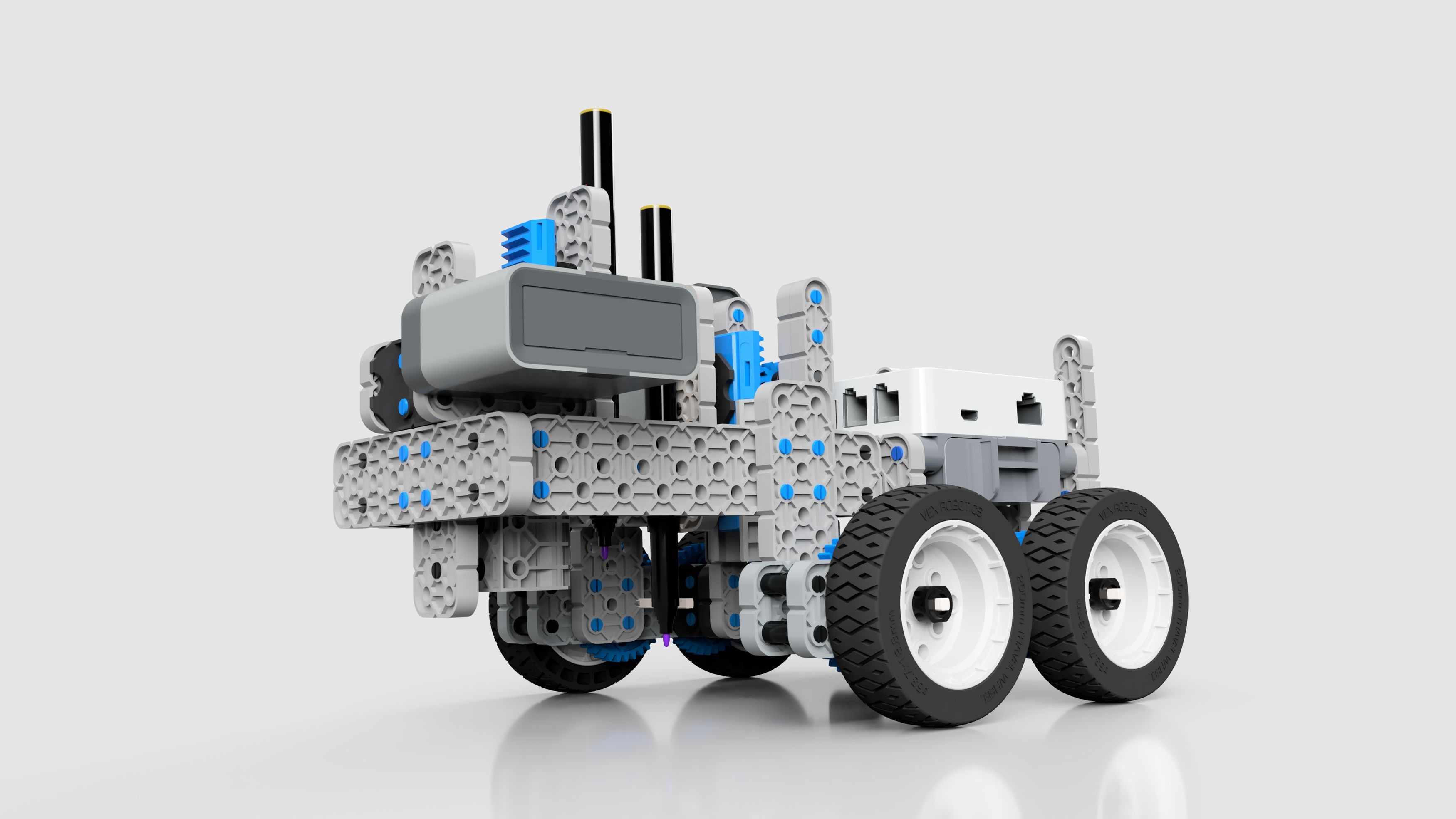 Vex-iq-robot-caneta-2020-may-24-06-09-29pm-000-customizedview23324906111-png-3500-3500
