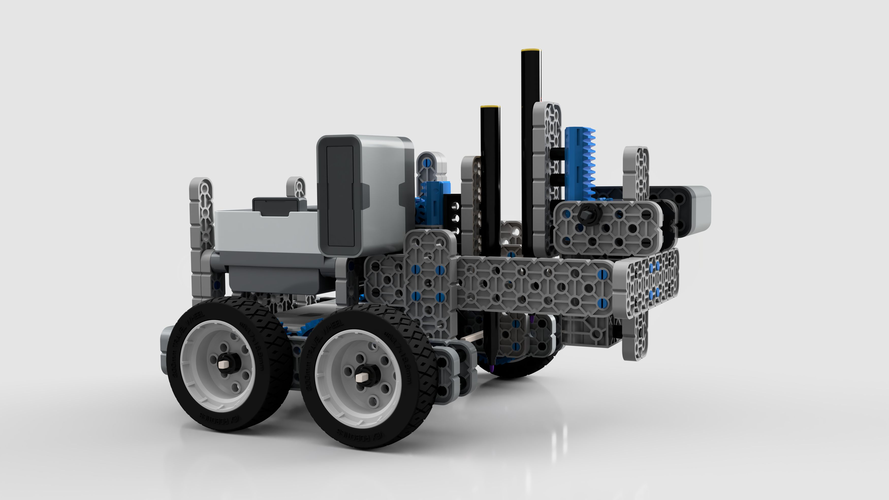 Vex-iq-robot-caneta-2020-may-24-05-59-40pm-000-customizedview27755215992-png-3500-3500