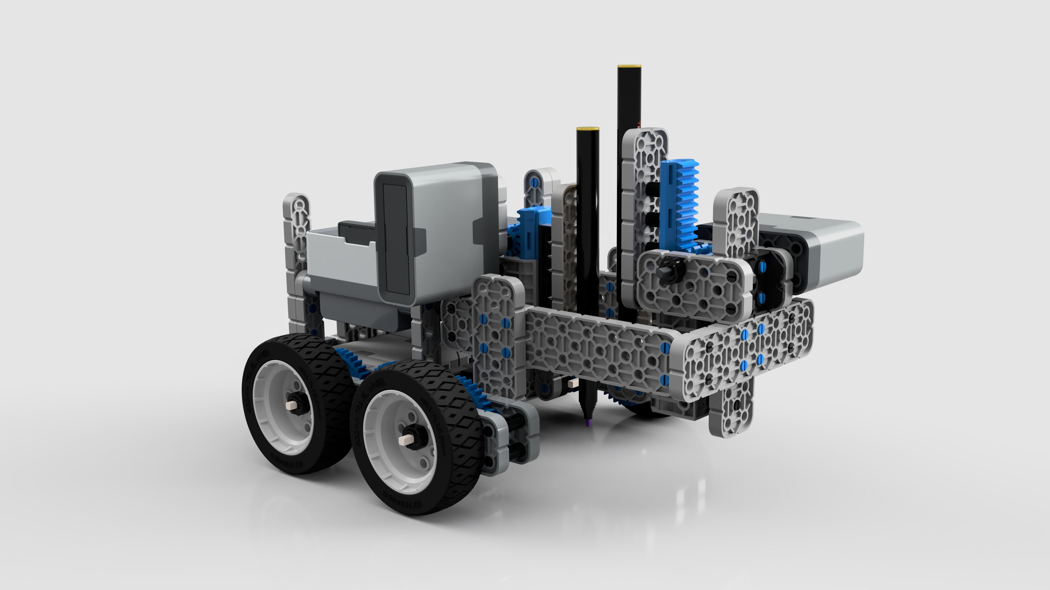 Vex-iq-robot-caneta-2020-may-24-05-58-45pm-000-customizedview4971468432-png-3500-3500