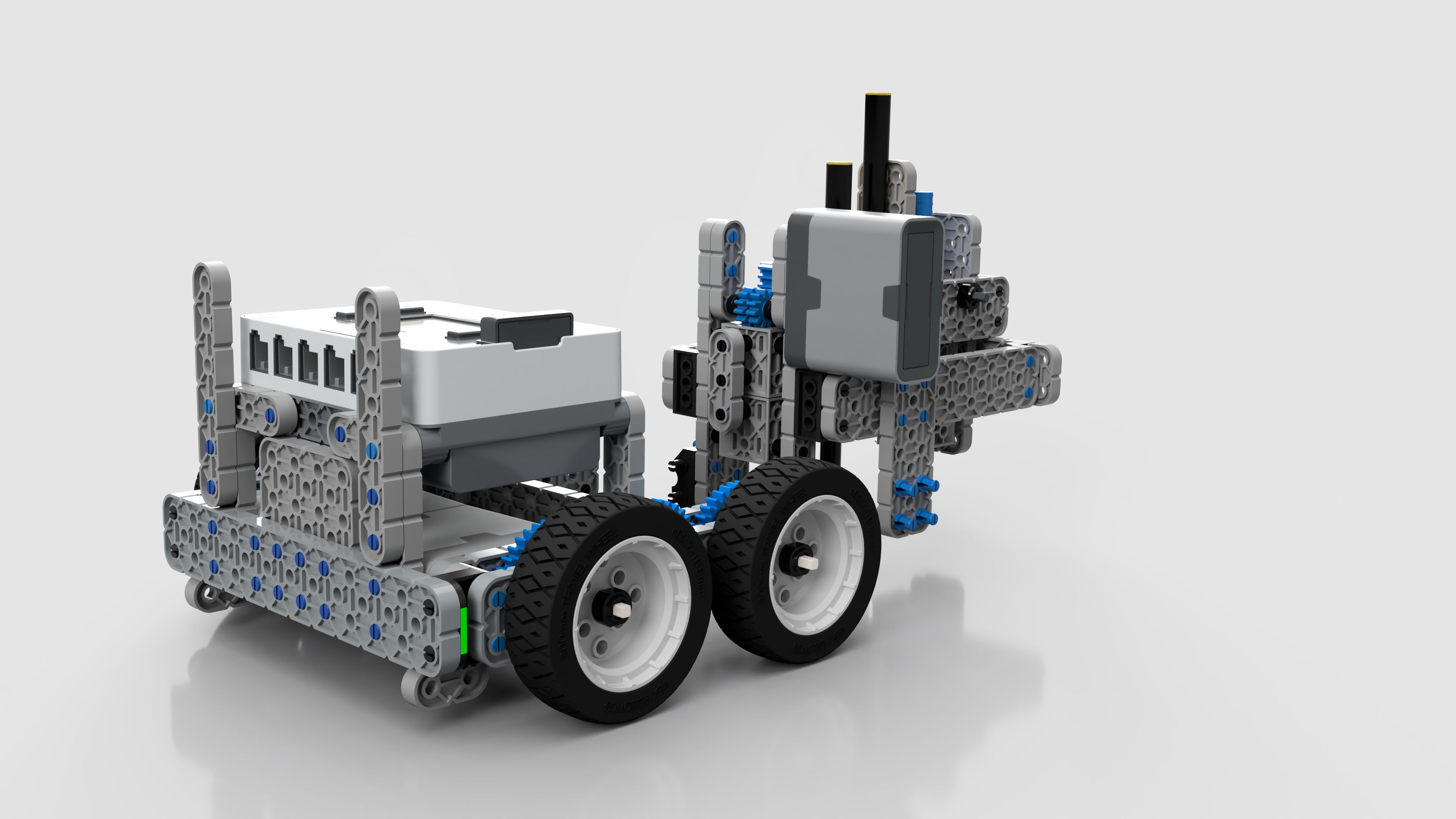 Vex-iq-robot-caneta-2020-may-24-04-59-00pm-000-customizedview19893992762-png-3500-3500