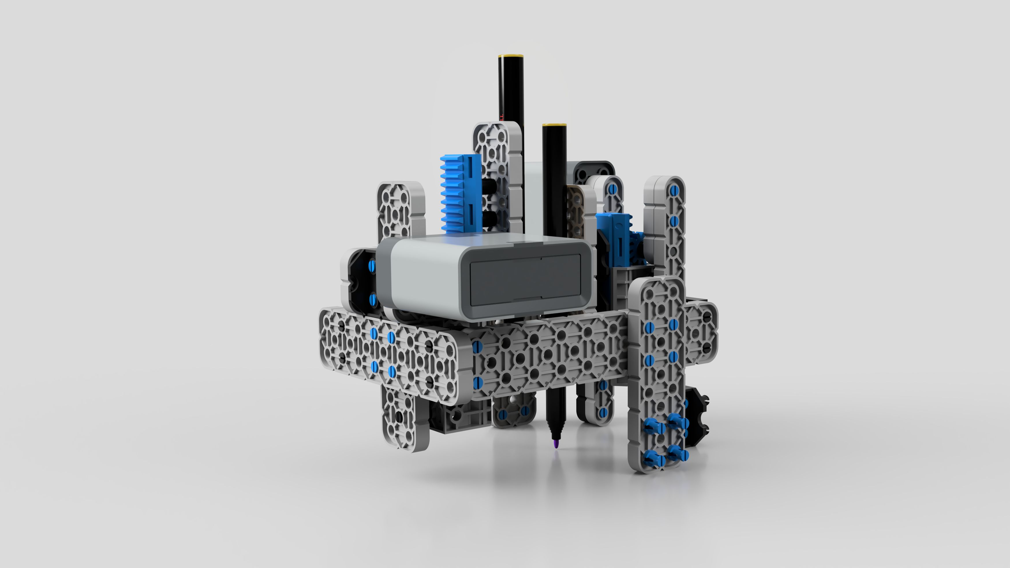 Robotic-pen-vex-iq---vexcode-v2-0-2020-may-24-04-41-53pm-000-customizedview9132634561-png-3500-3500