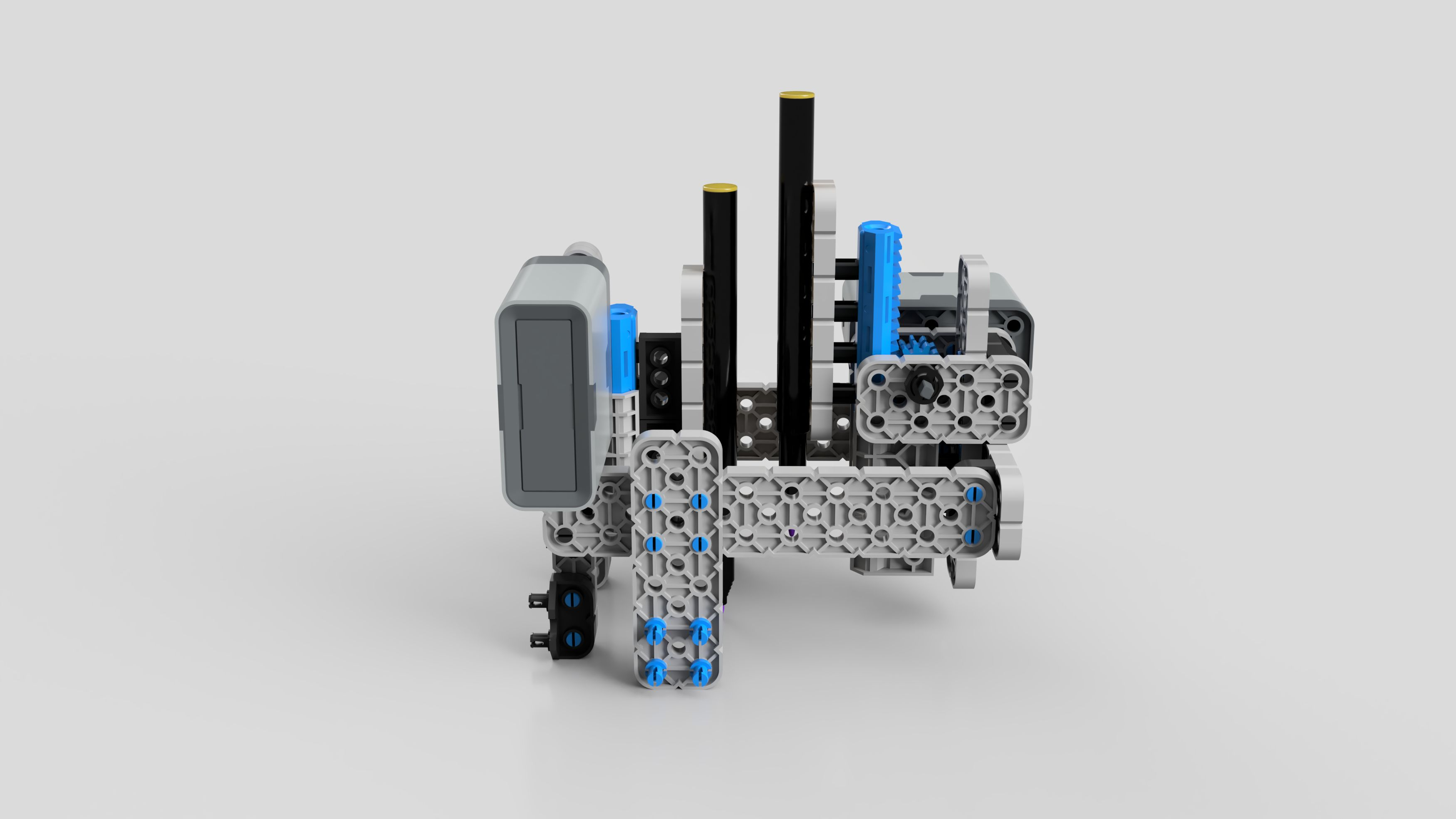 Robotic-pen-vex-iq---vexcode-v2-0-2020-may-24-04-43-02pm-000-customizedview25899014618-png-3500-3500