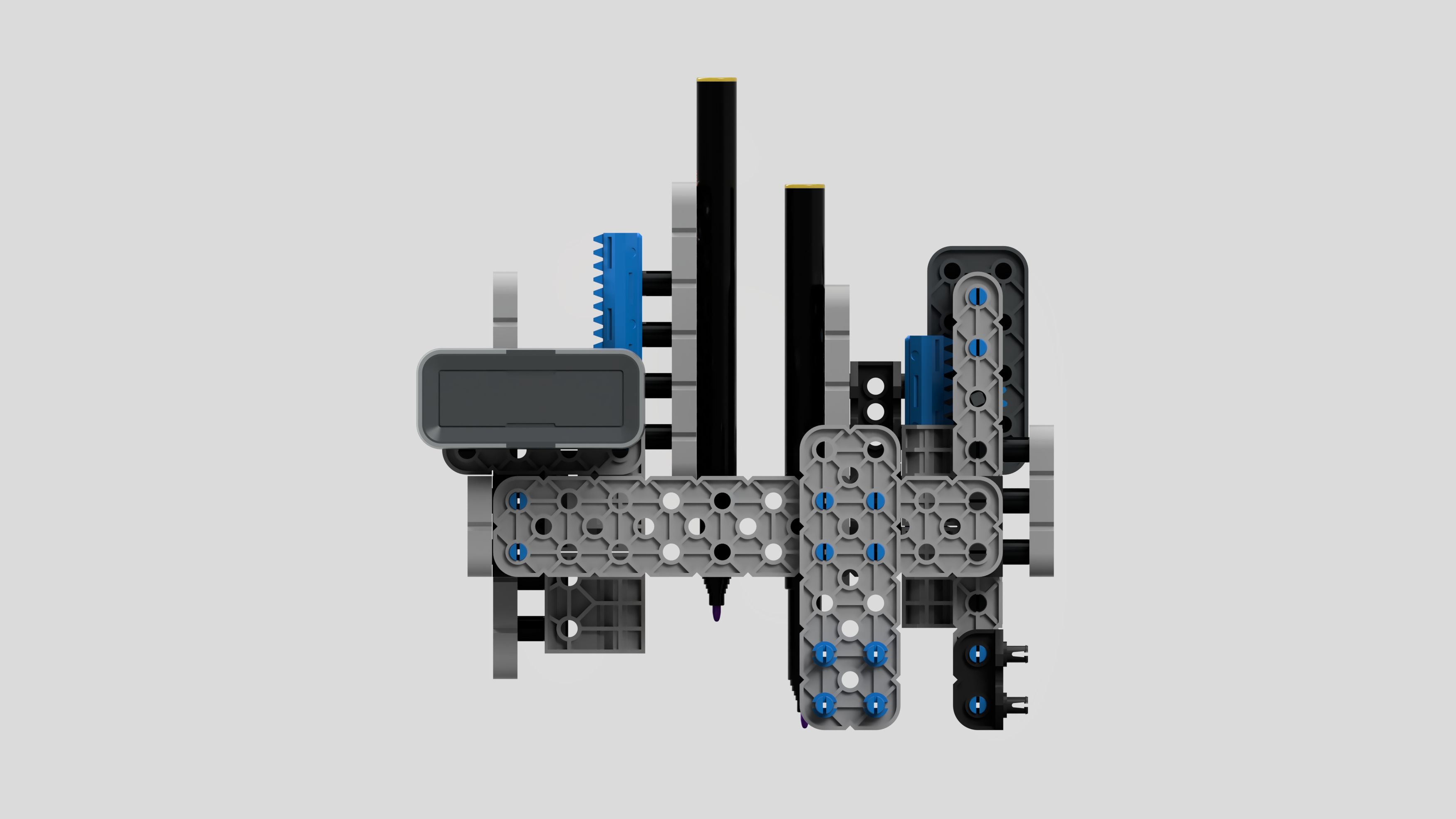 Robotic-pen-vex-iq---vexcode-v2-0-2020-may-24-04-41-46pm-000-customizedview5813002459-png-3500-3500