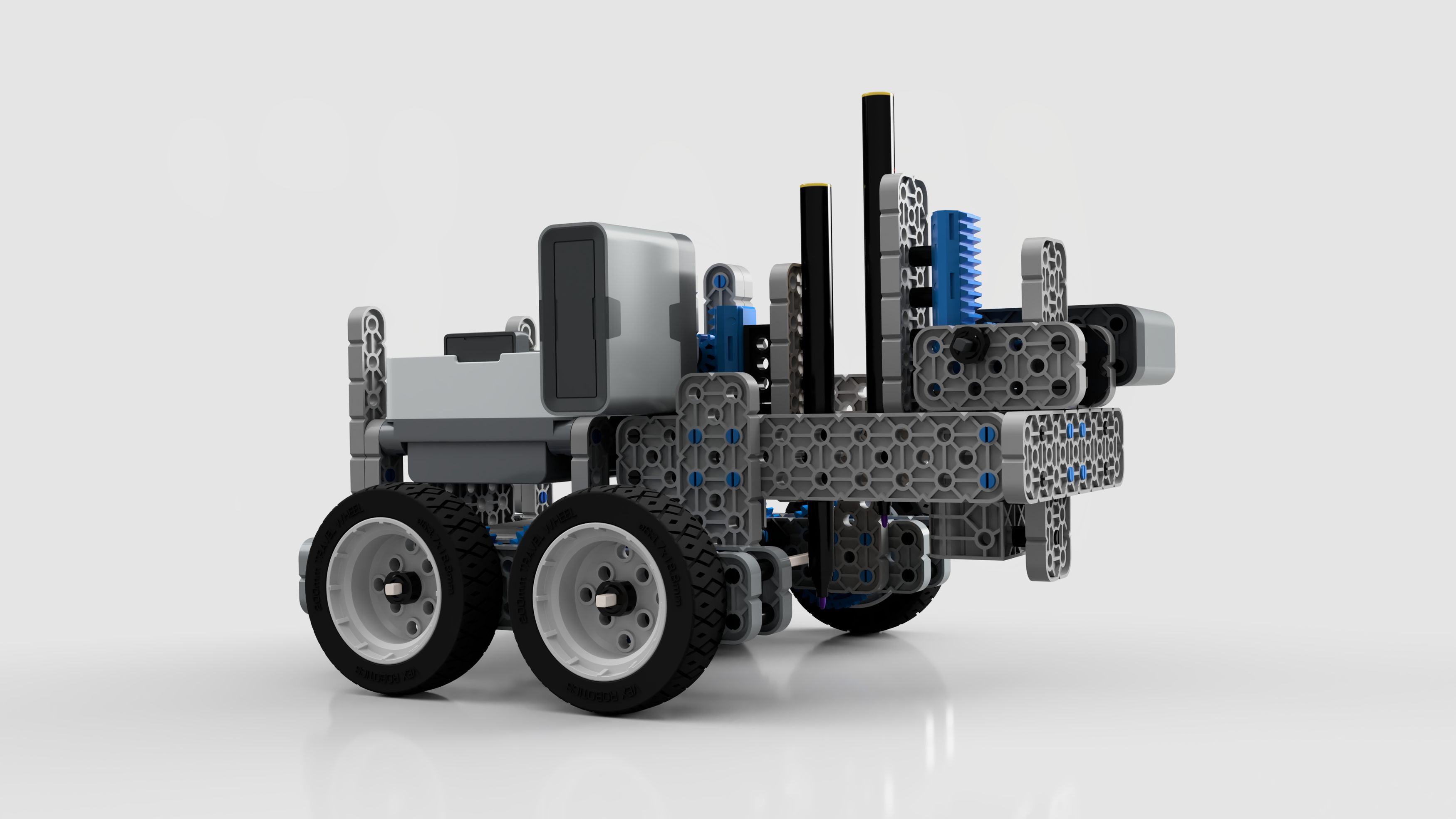 Vex-iq-robot-caneta-2020-may-24-06-00-12pm-000-customizedview12868909940-png-3500-3500
