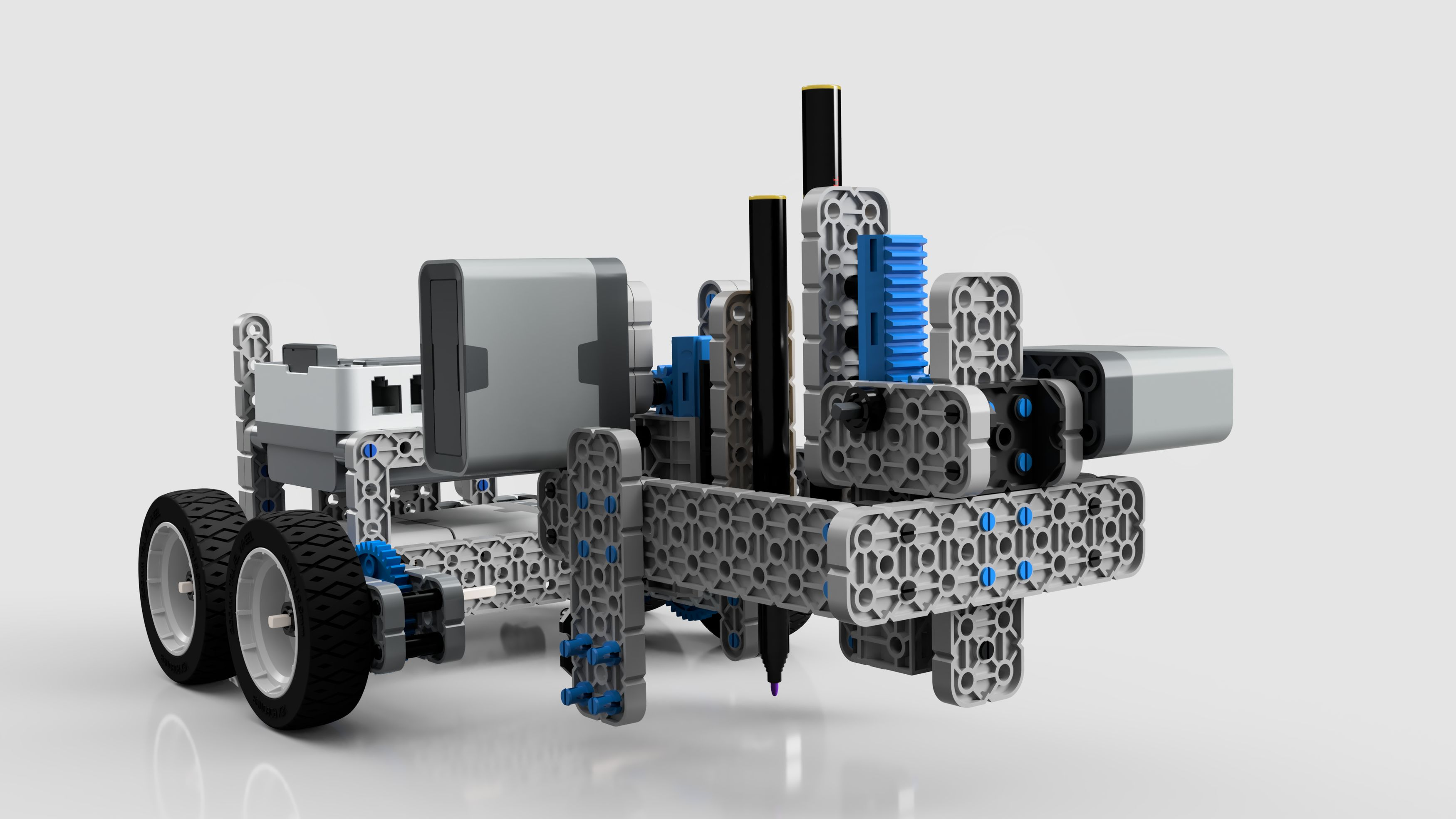 Vex-iq-robot-caneta-2020-may-24-04-59-25pm-000-customizedview30895595199-png-3500-3500