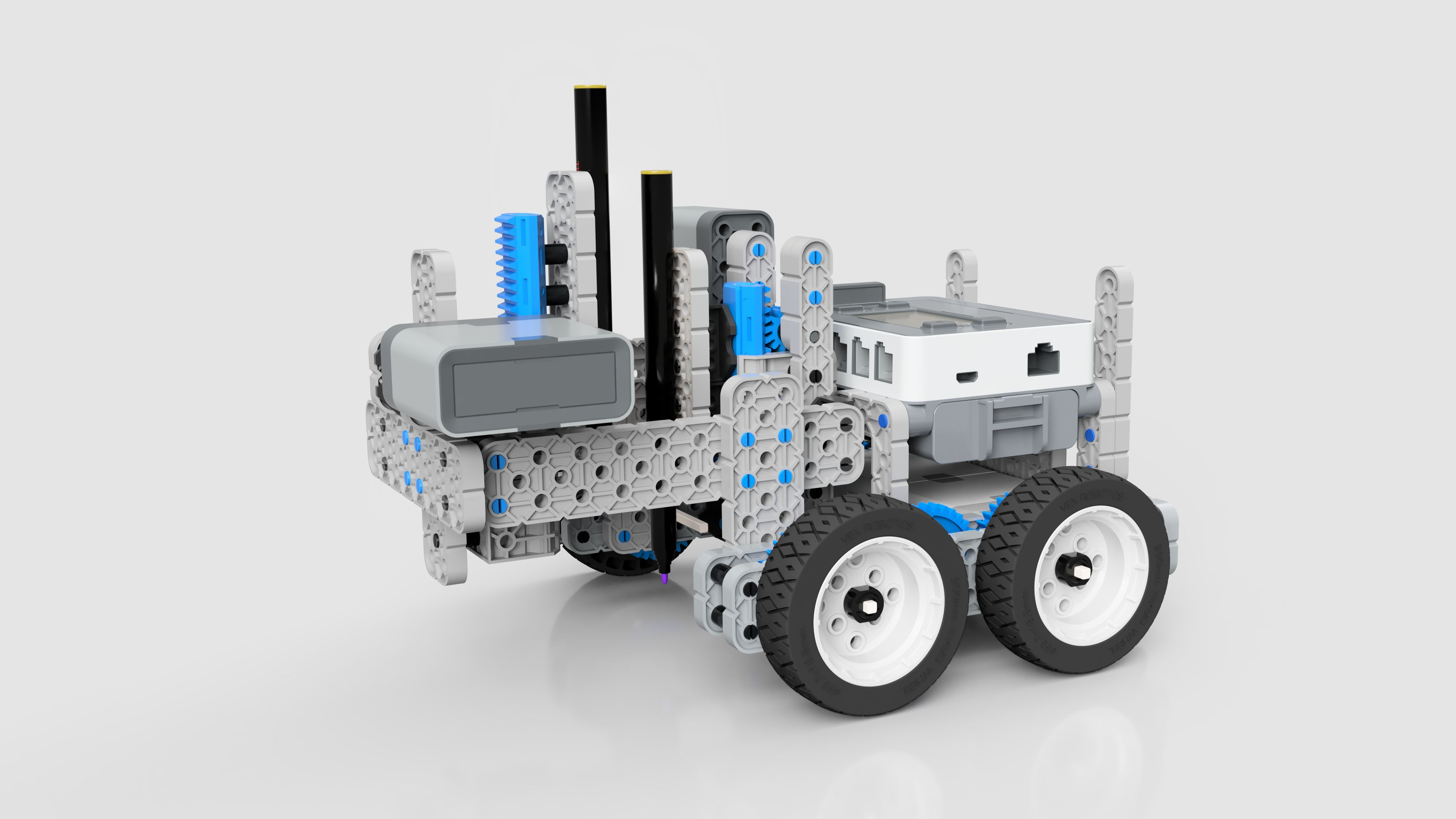 Vex-iq-robot-caneta-2020-may-24-06-02-50pm-000-customizedview29790838583-png-3500-3500