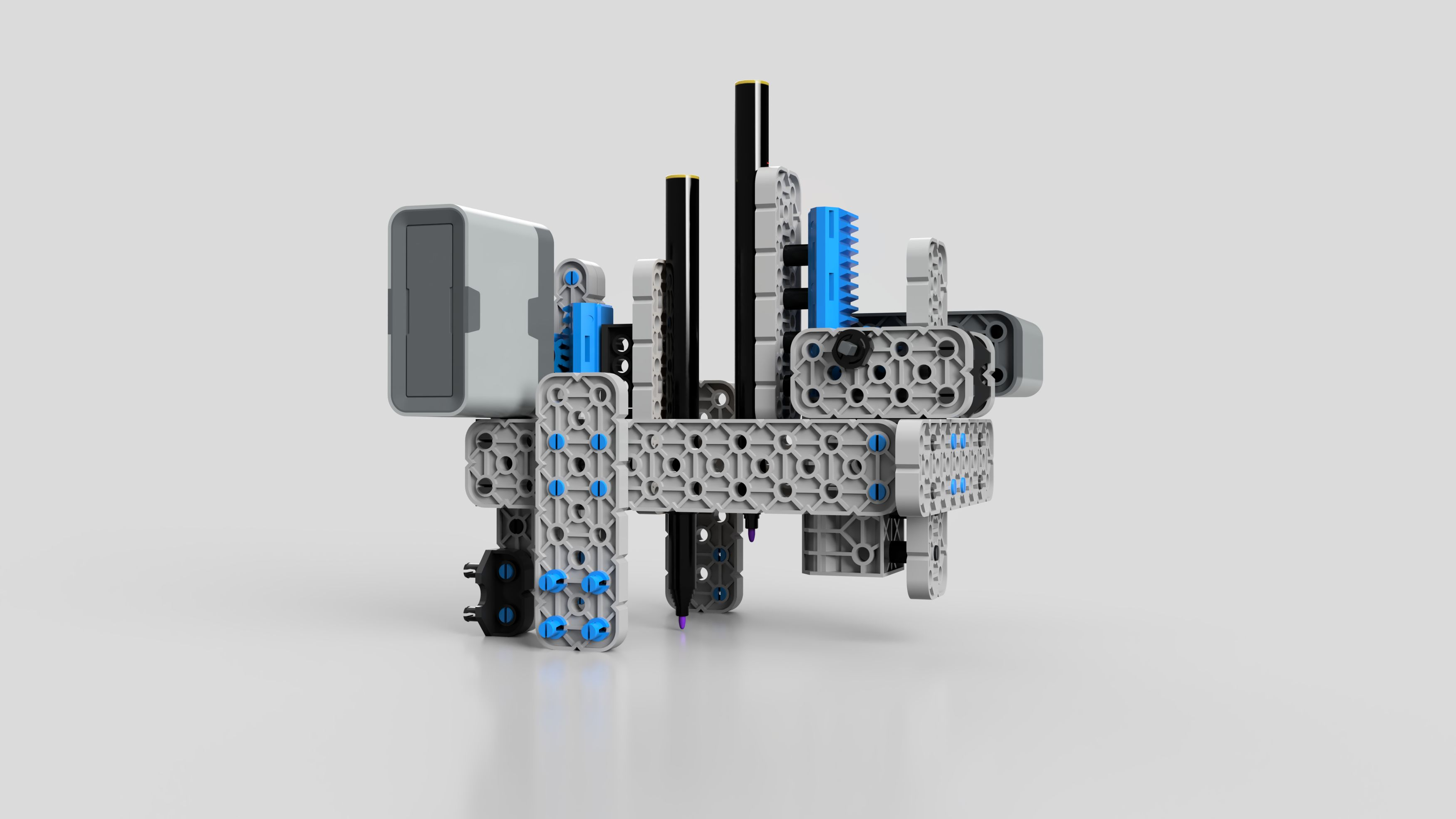 Robotic-pen-vex-iq---vexcode-v2-0-2020-may-24-04-40-14pm-000-customizedview17912336115-png-3500-3500