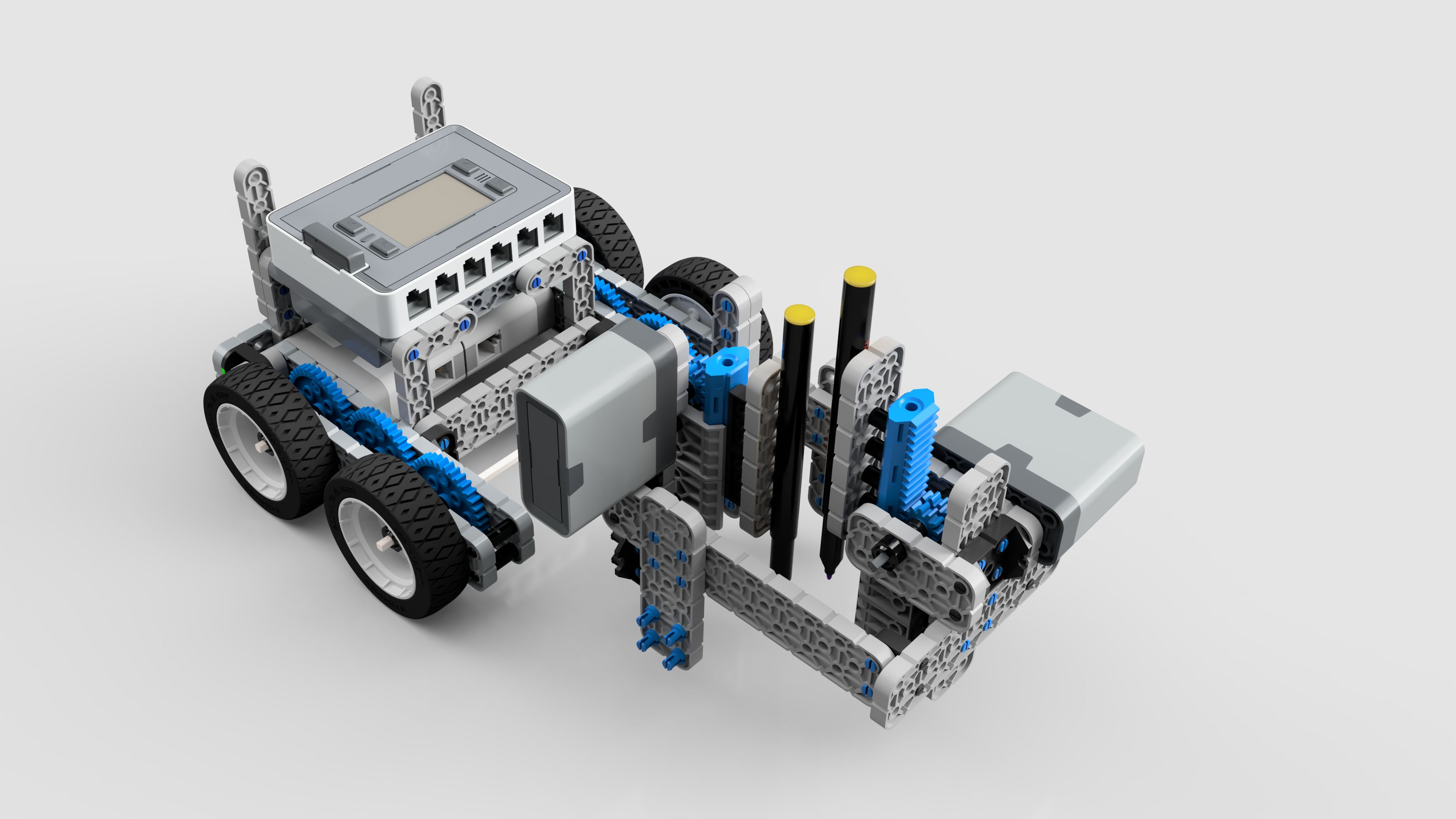 Vex-iq-robot-caneta-2020-may-24-04-59-38pm-000-customizedview23257219411-png-3500-3500