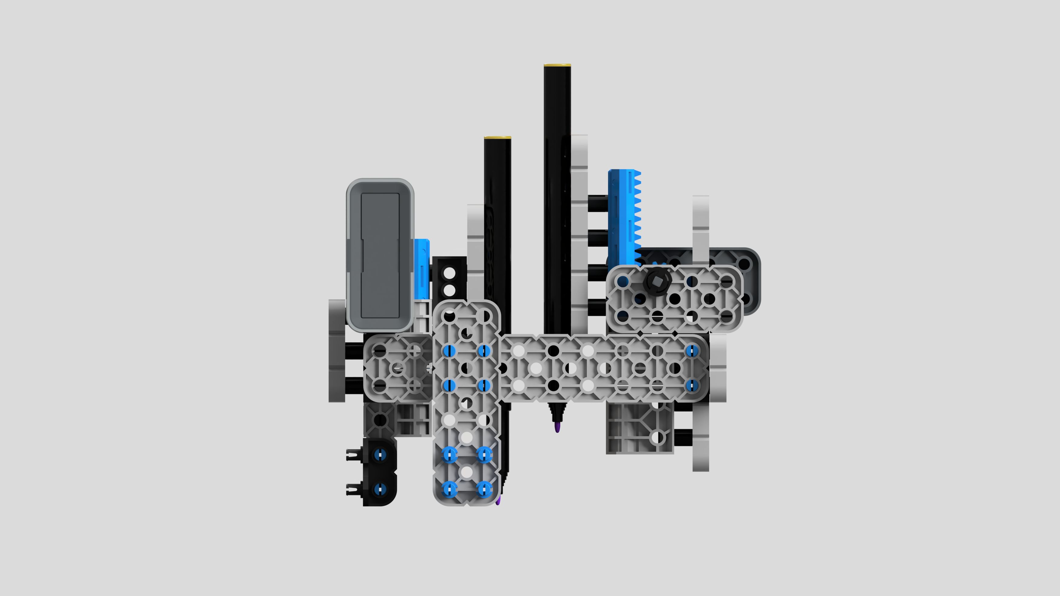 Robotic-pen-vex-iq---vexcode-v2-0-2020-may-24-04-41-06pm-000-customizedview11669952593-png-3500-3500