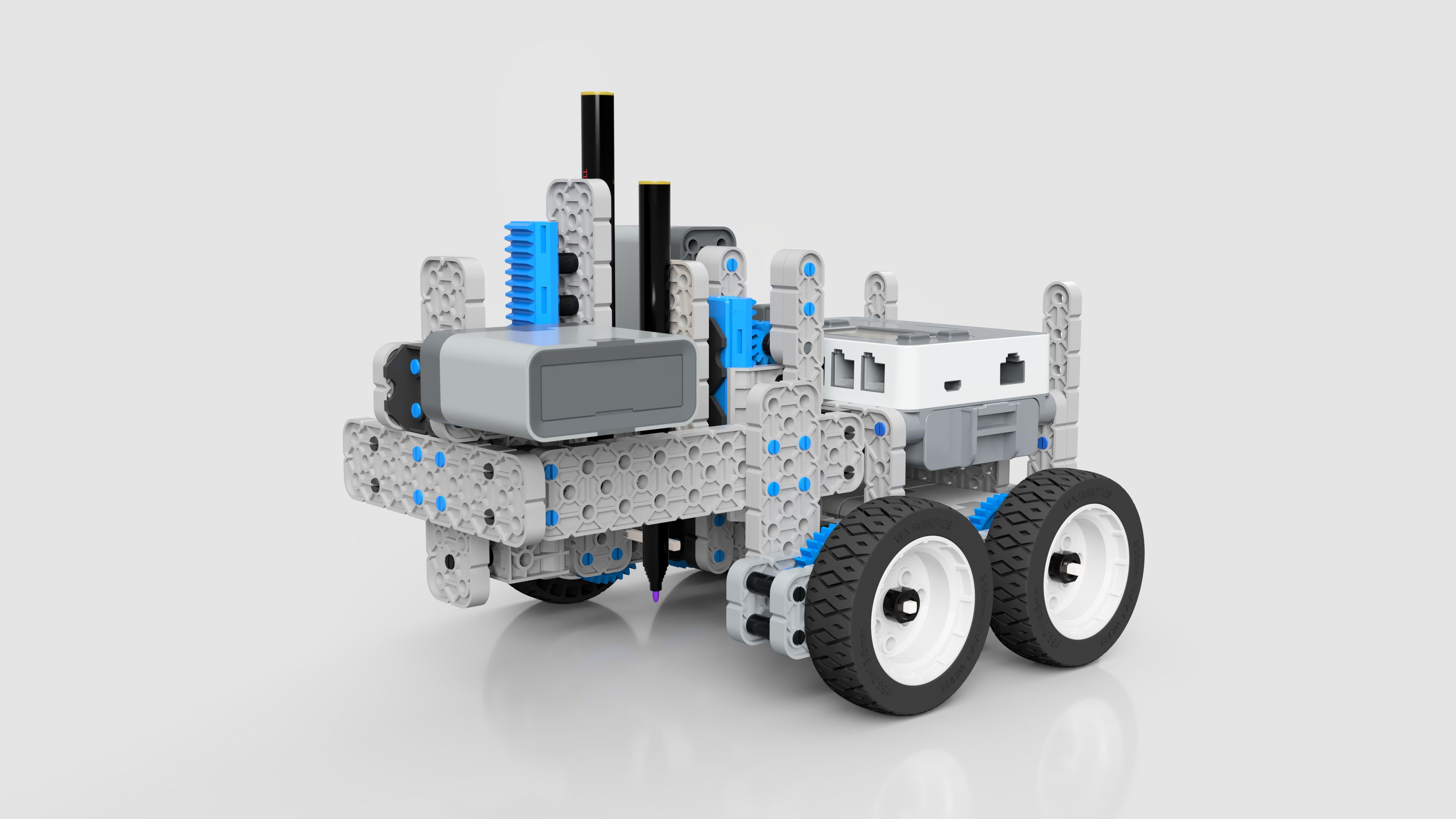 Vex-iq-robot-caneta-2020-may-24-05-58-58pm-000-customizedview38450117850-png-3500-3500