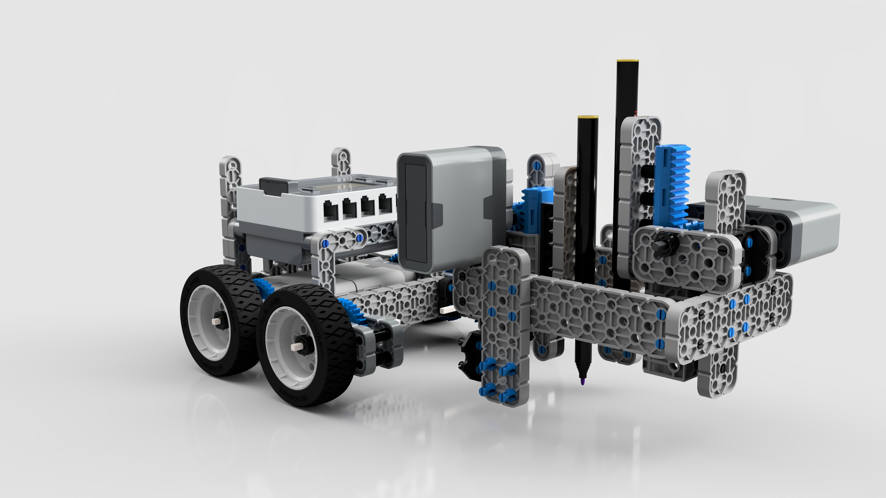 Vex-iq-robot-caneta-2020-may-24-04-58-38pm-000-customizedview9108372-png-3500-3500