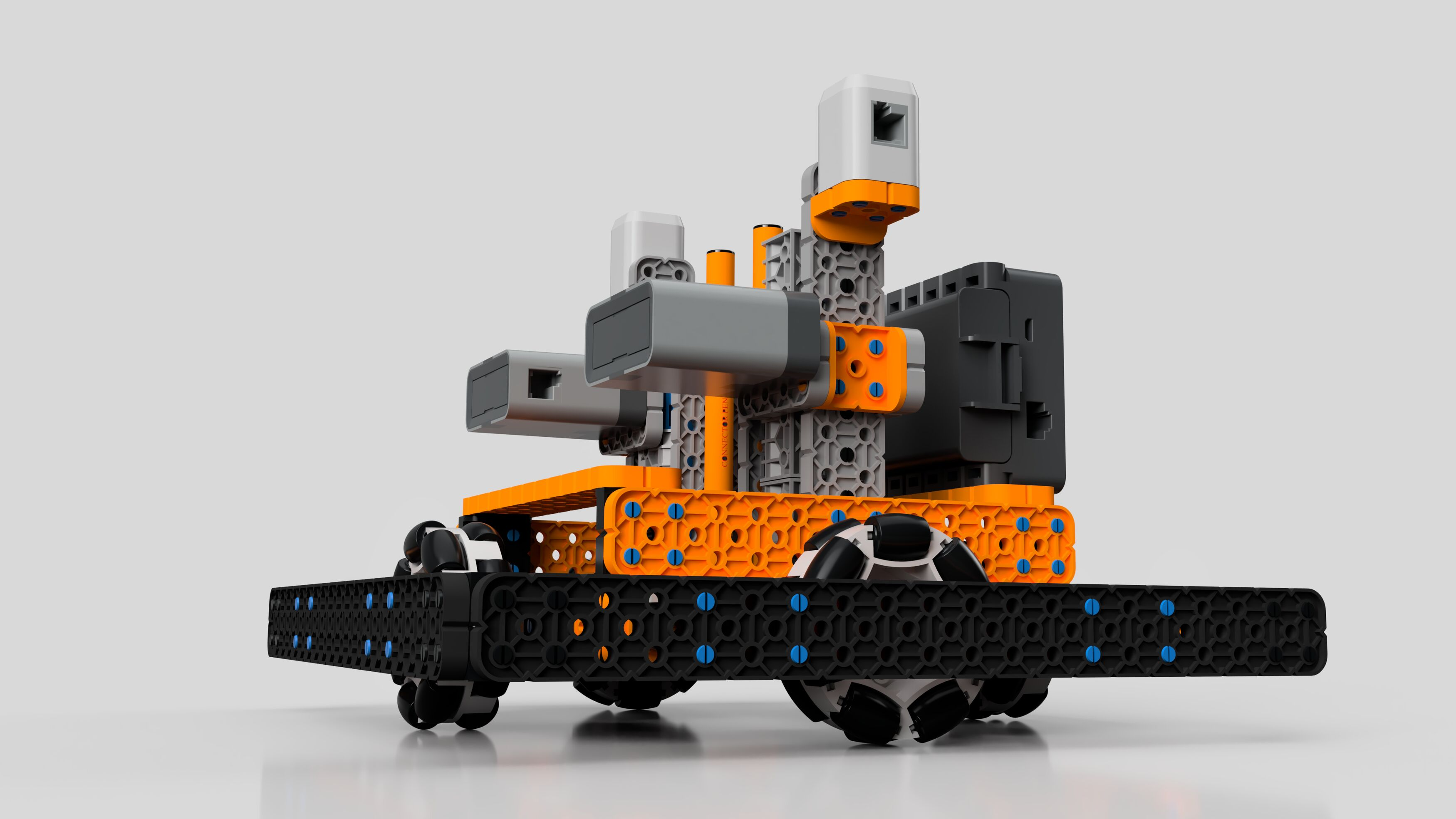 Robotics-pen-oficial-2-cores---fabrica-de-nerdes-2020-may-28-08-05-01pm-000-customizedview38889869763-png-3500-3500