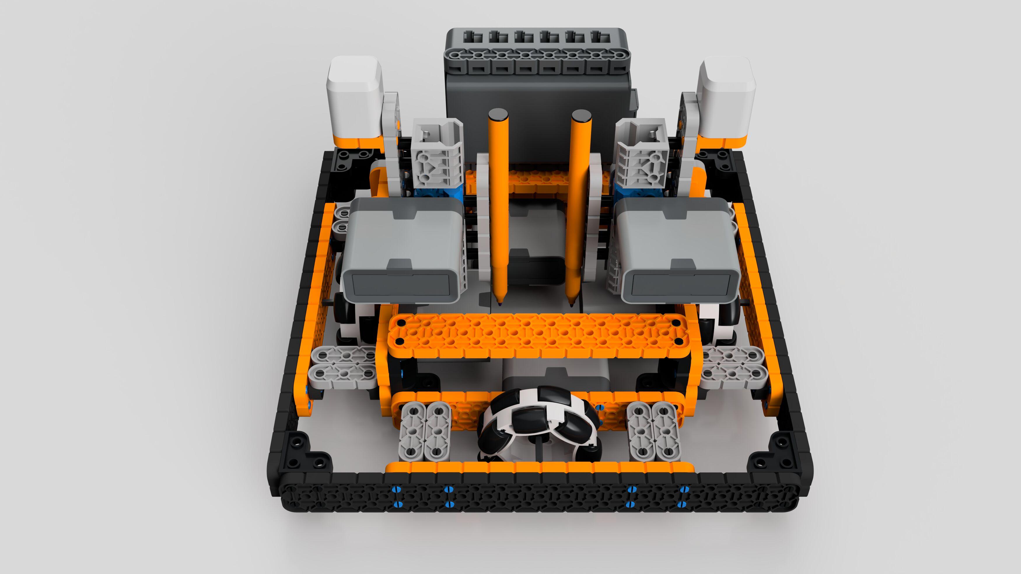 Robotics-pen-oficial-2-cores---fabrica-de-nerdes-2020-may-28-08-03-39pm-000-customizedview13534389500-png-3500-3500