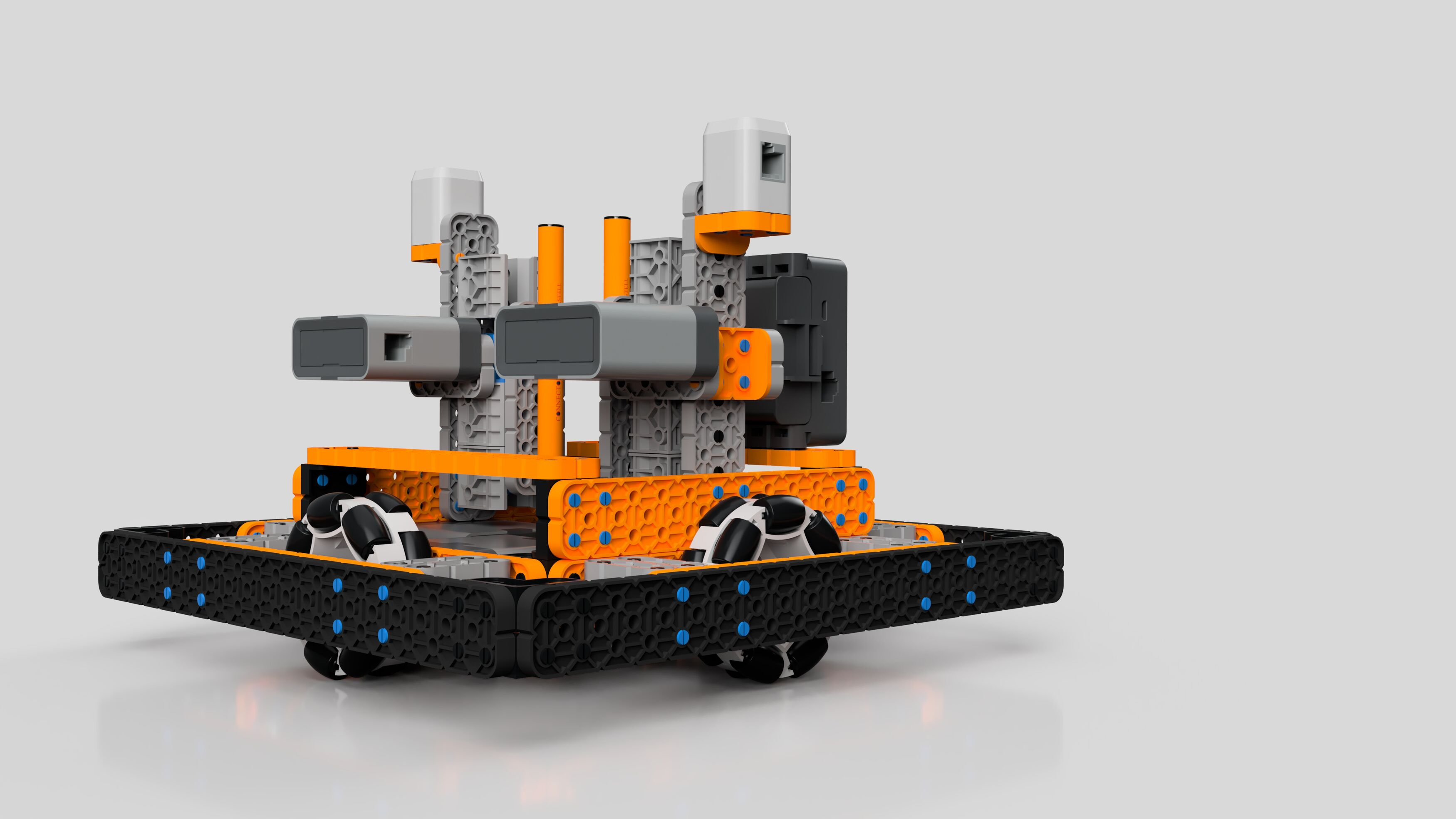 Robotics-pen-oficial-2-cores---fabrica-de-nerdes-2020-may-28-08-06-09pm-000-customizedview15973897733-png-3500-3500