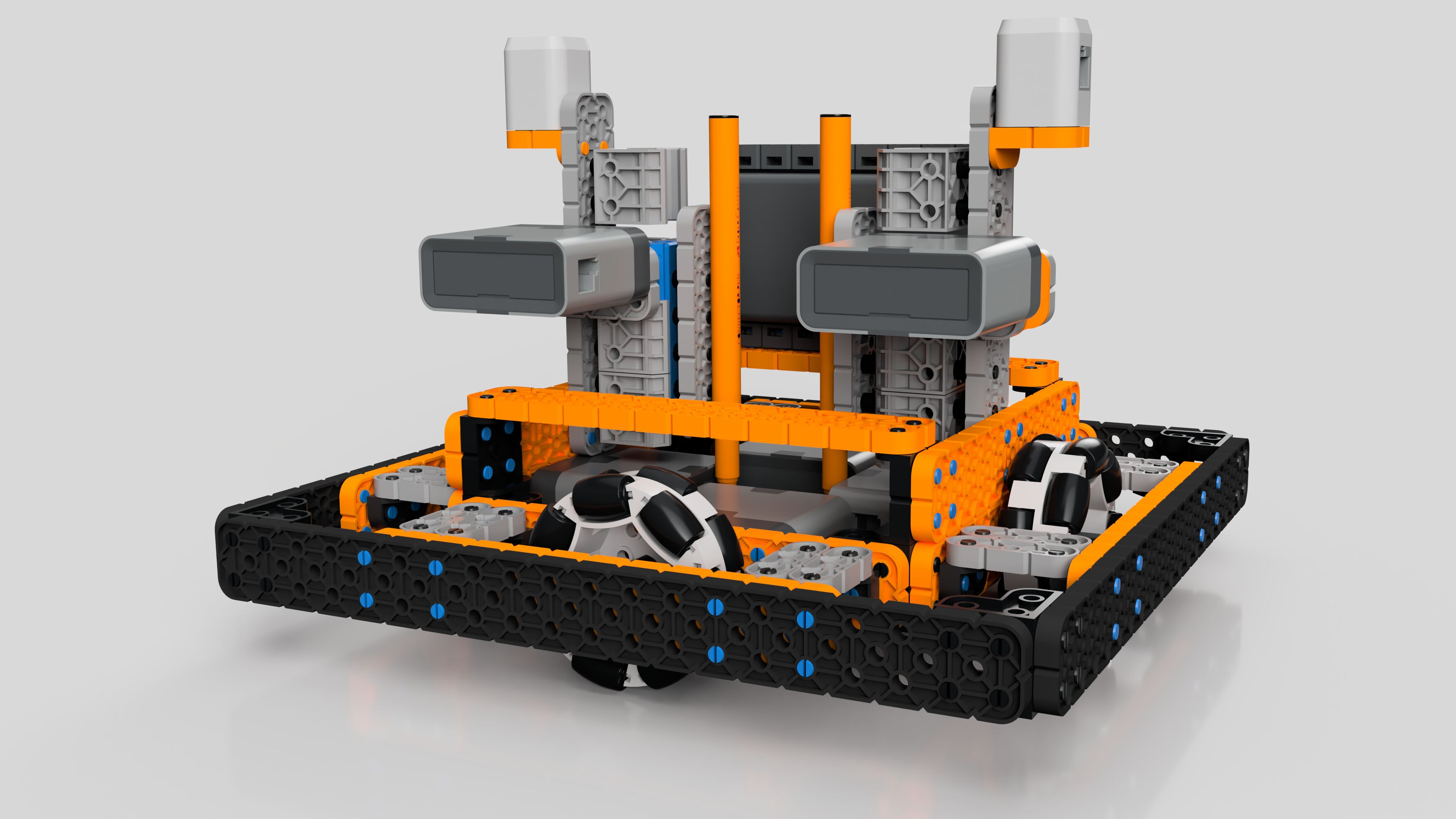 Robotics-pen-oficial-2-cores---fabrica-de-nerdes-2020-may-28-08-03-00pm-000-customizedview2296502511-png-3500-3500