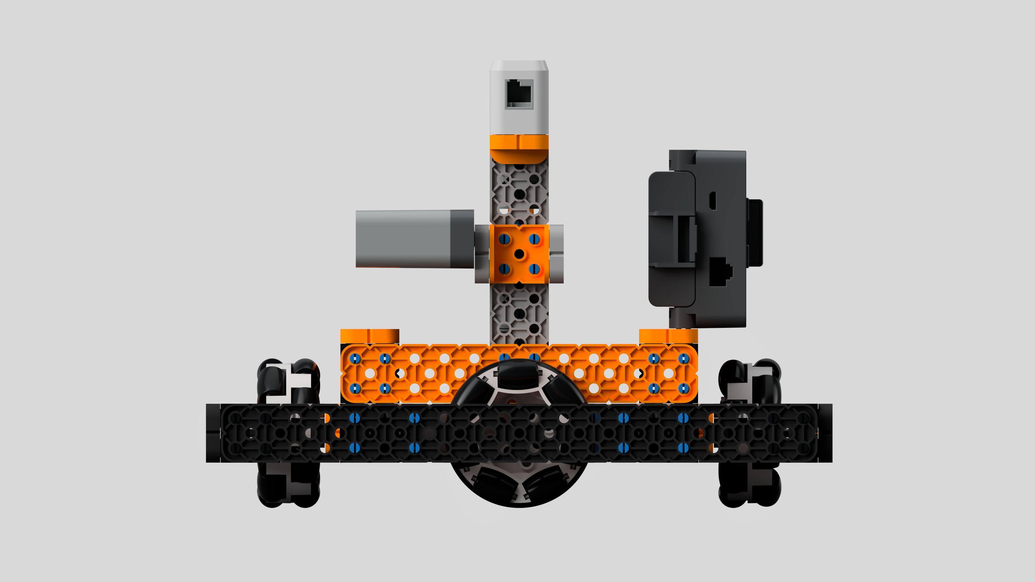 Robotics-pen-oficial-2-cores---fabrica-de-nerdes-2020-may-28-08-05-24pm-000-customizedview18137423500-png-3500-3500