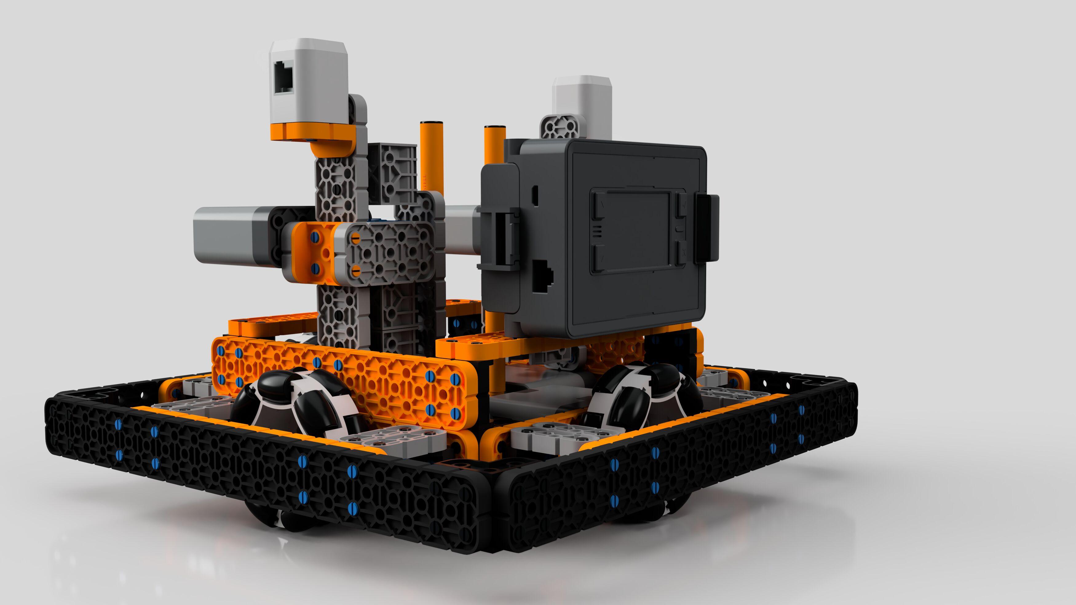 Robotics-pen-oficial-2-cores---fabrica-de-nerdes-2020-may-28-08-05-06pm-000-customizedview8023379805-png-3500-3500