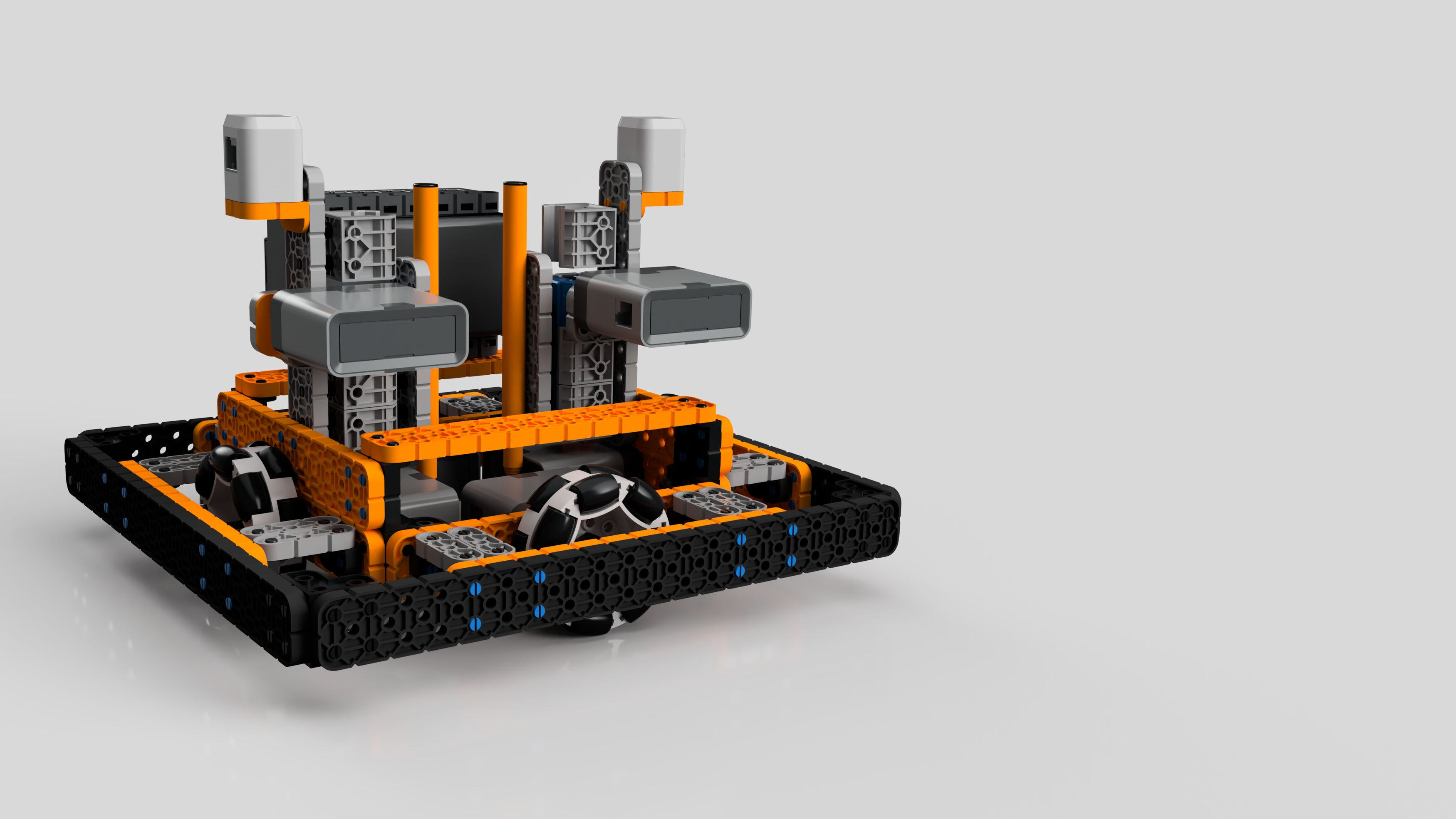 Robotics-pen-oficial-2-cores---fabrica-de-nerdes-2020-may-28-08-06-36pm-000-customizedview2798106725-png-3500-3500