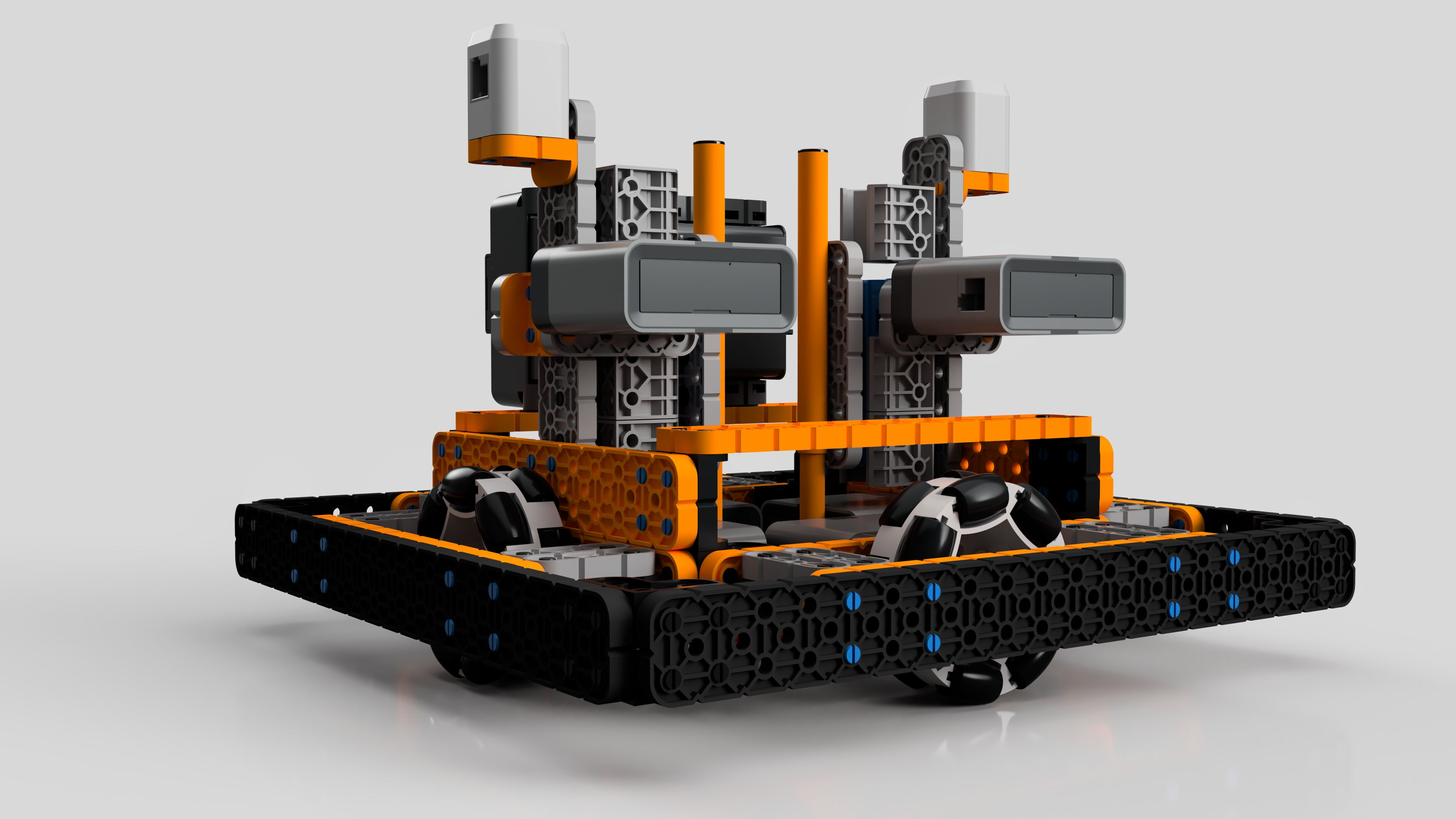 Robotics-pen-oficial-2-cores---fabrica-de-nerdes-2020-may-28-08-03-15pm-000-customizedview11129500108-png-3500-3500