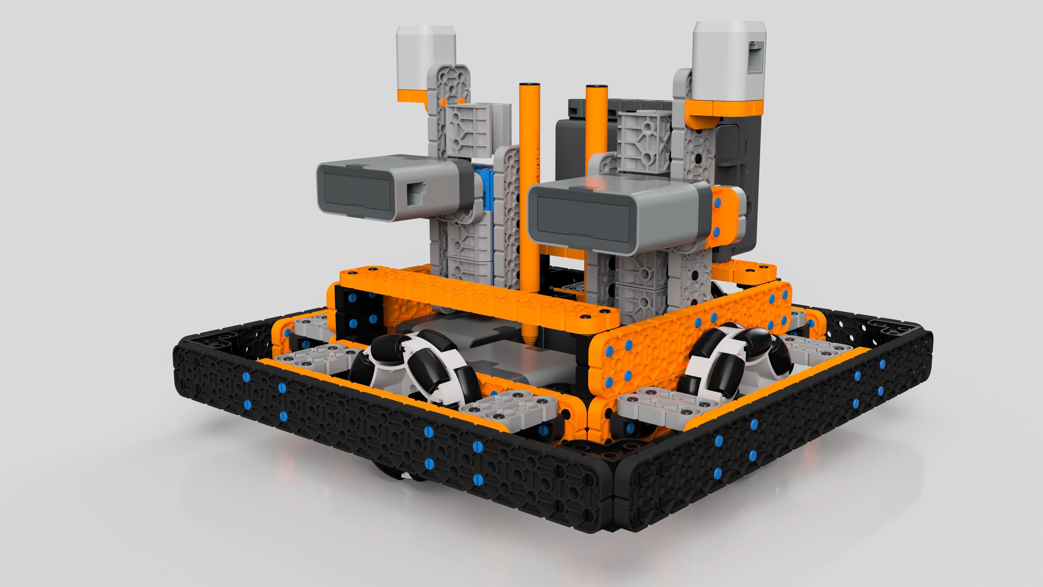 Robotics-pen-oficial-2-cores---fabrica-de-nerdes-2020-may-28-08-02-46pm-000-customizedview42742773772-png-3500-3500