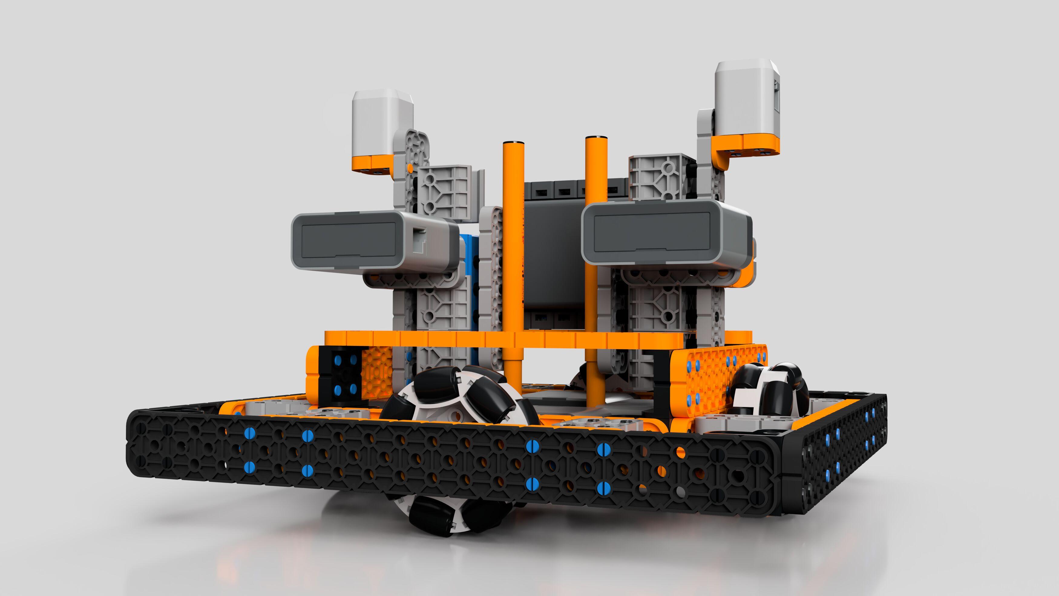 Robotics-pen-oficial-2-cores---fabrica-de-nerdes-2020-may-28-08-06-05pm-000-customizedview758688688-png-3500-3500