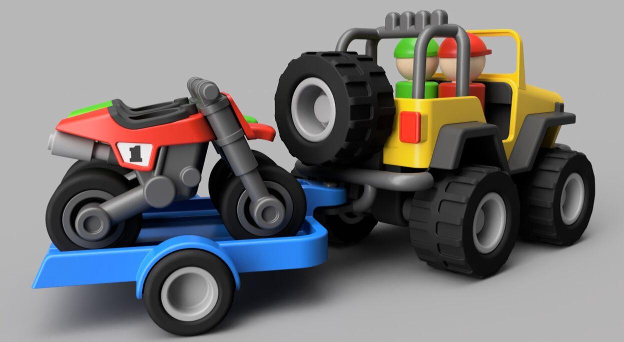 Toy-ducati-2020-jun-01-12-06-23pm-000-customizedview41478489912-3500-3500