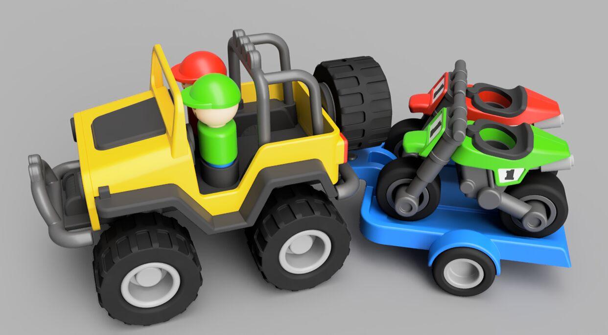 Toy-ducati-2020-jun-01-12-13-58pm-000-customizedview31521915821-3500-3500