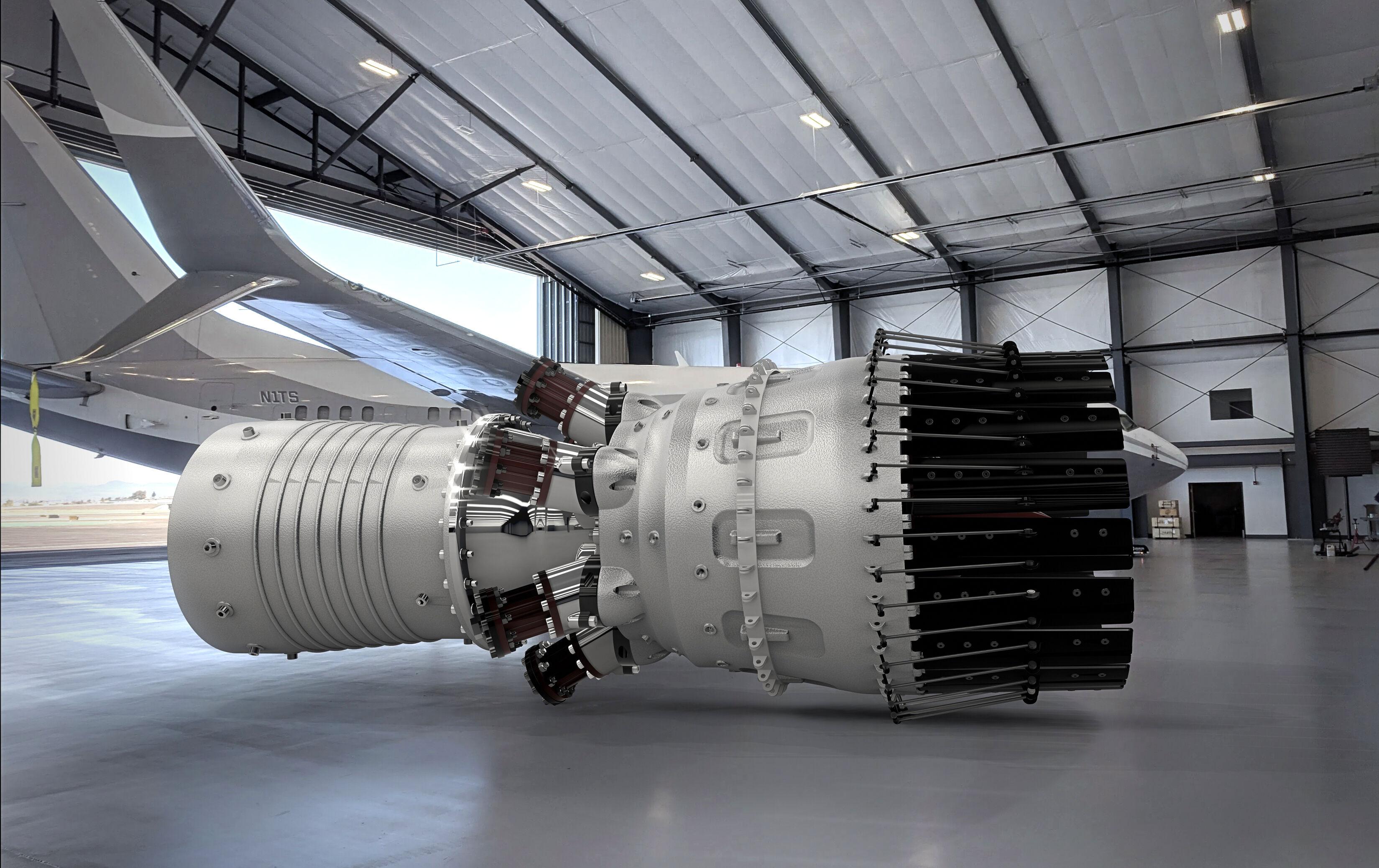 Jet-engine-model5-3500-3500