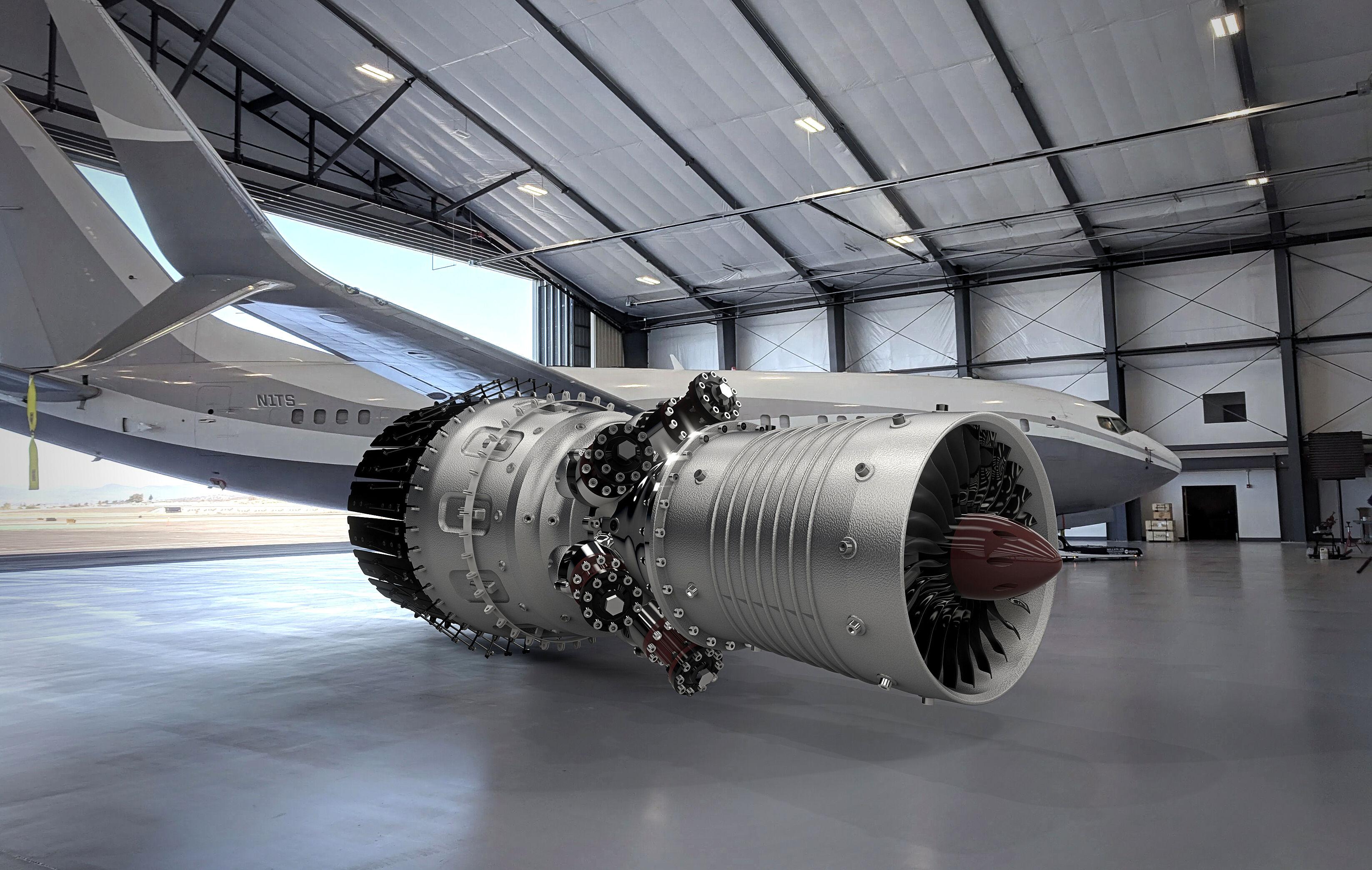 Jet-engine-model8a-3500-3500