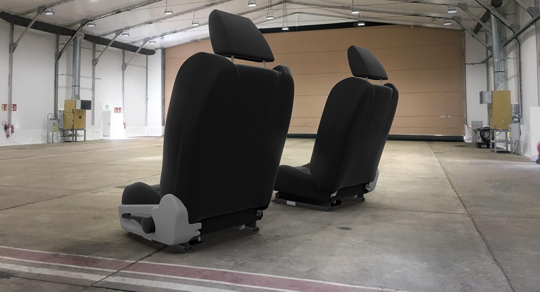 Seat-5-3500-3500