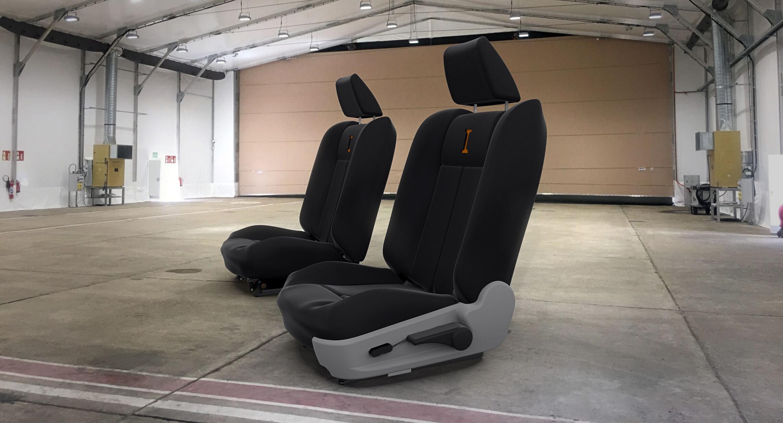 Seat-4-3500-3500