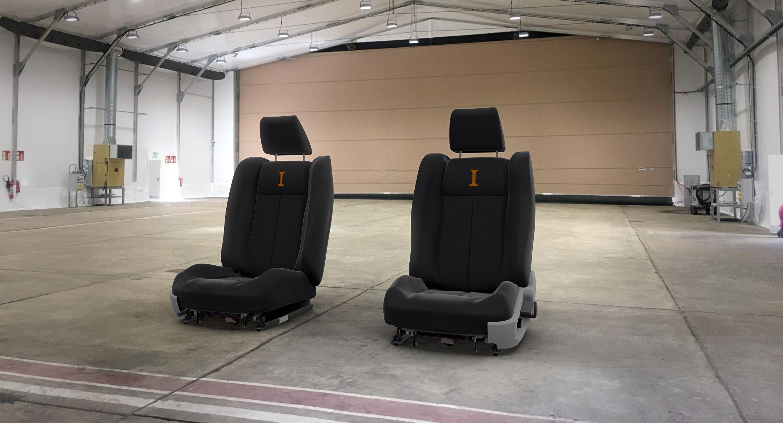 Seat-1-3500-3500
