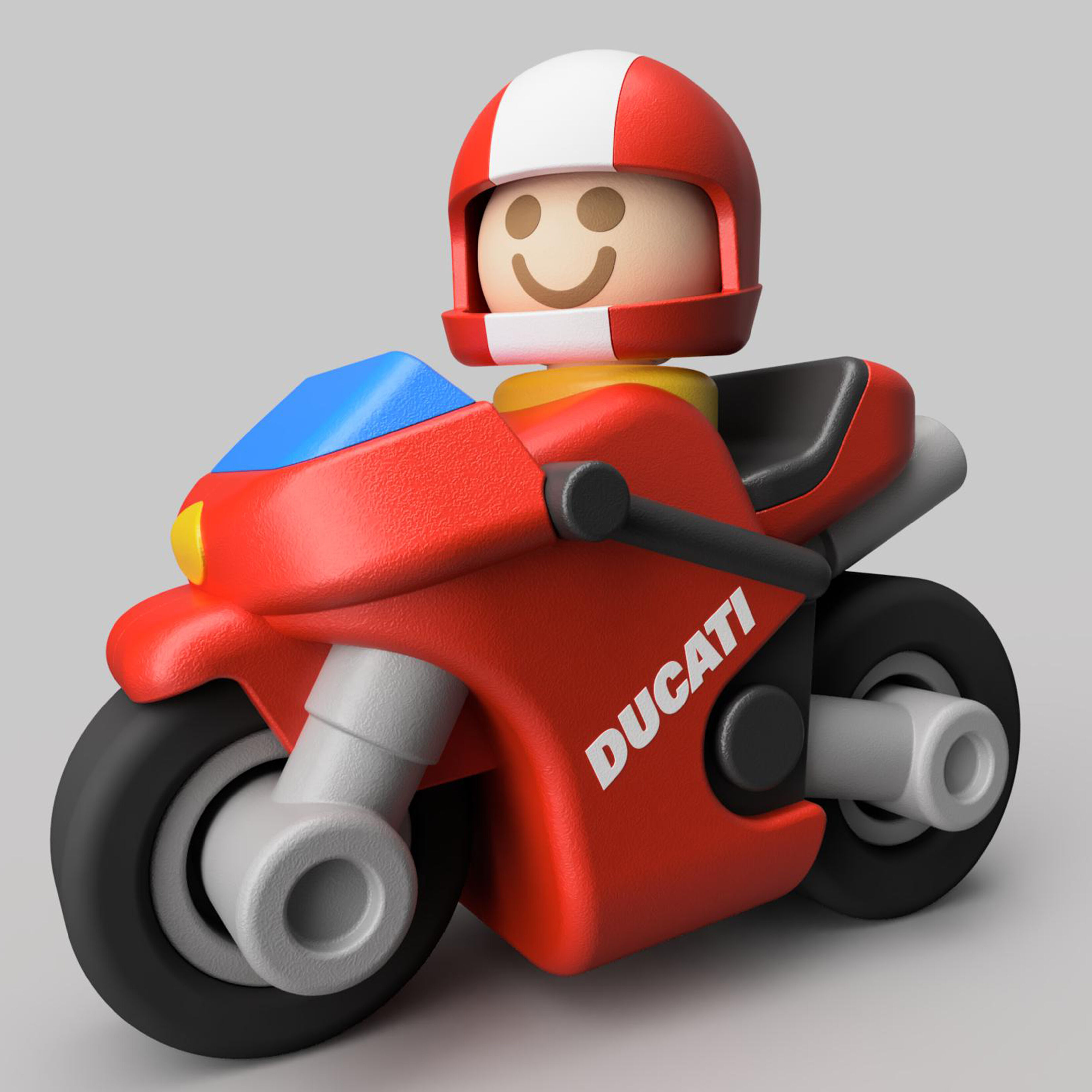 Toy-ducati-2020-jun-04-12-01-58pm-000-customizedview14694227662-3500-3500