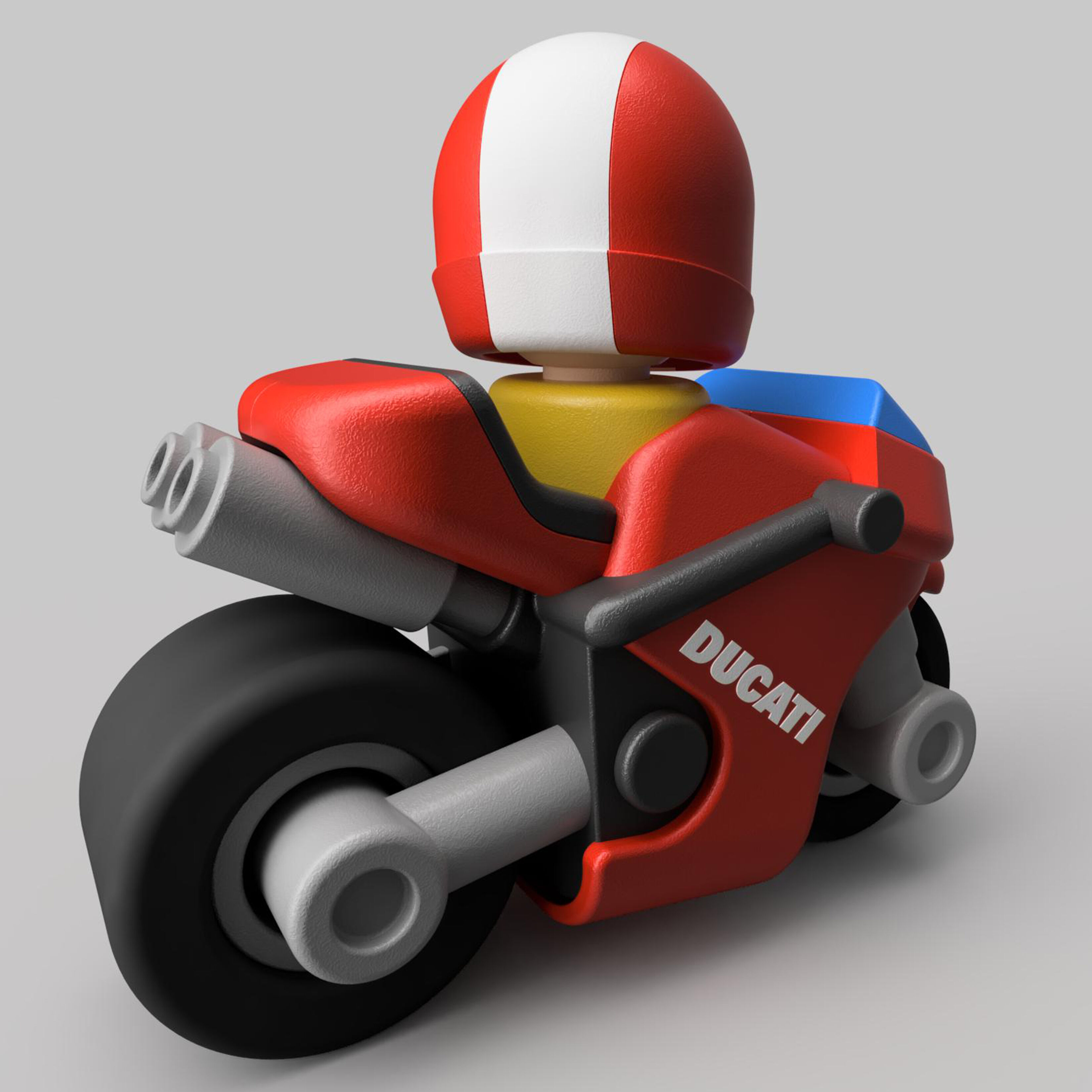 Toy-ducati-2020-jun-04-12-08-52pm-000-customizedview1349440027-3500-3500