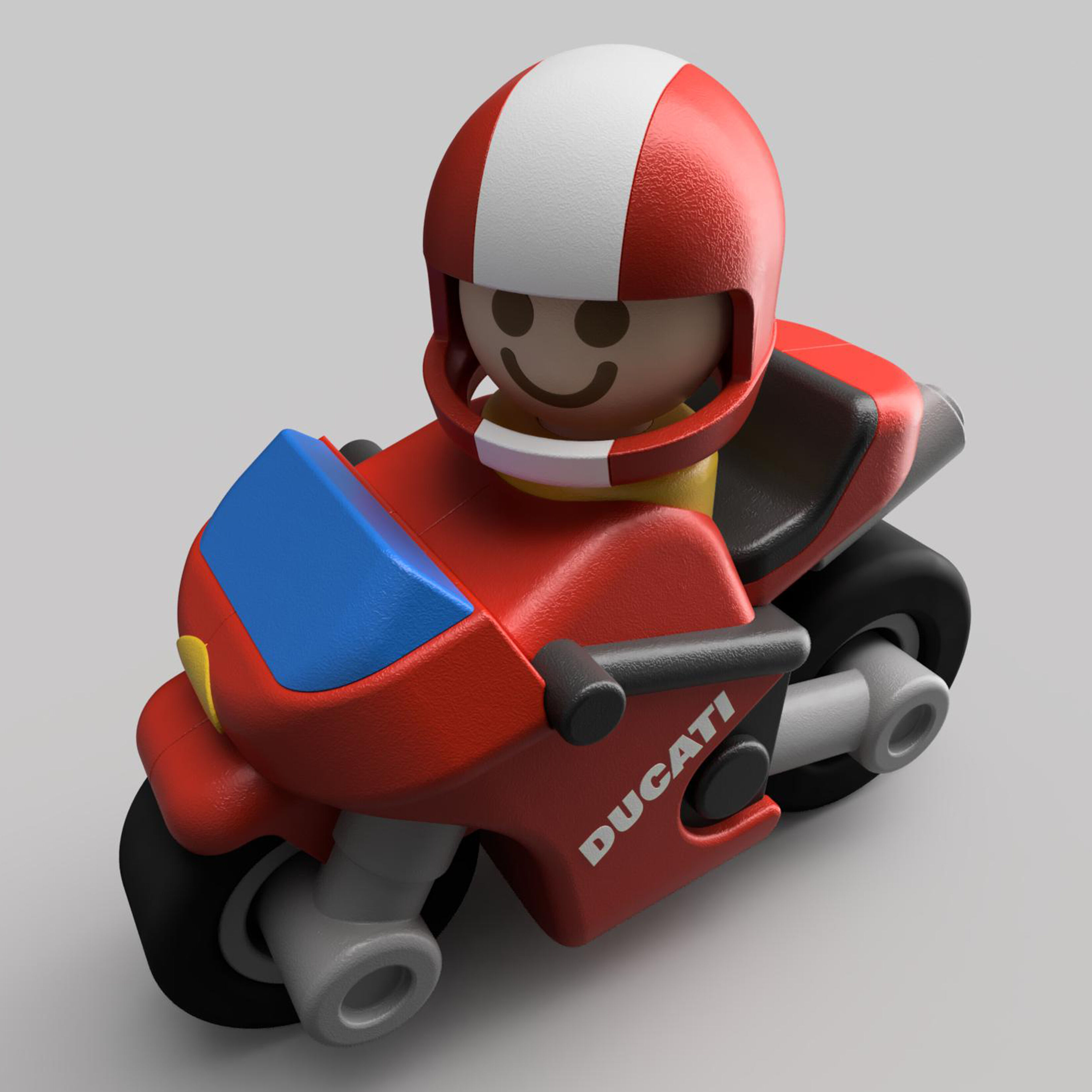 Toy-ducati-2020-jun-04-12-18-54pm-000-customizedview6529902499-3500-3500