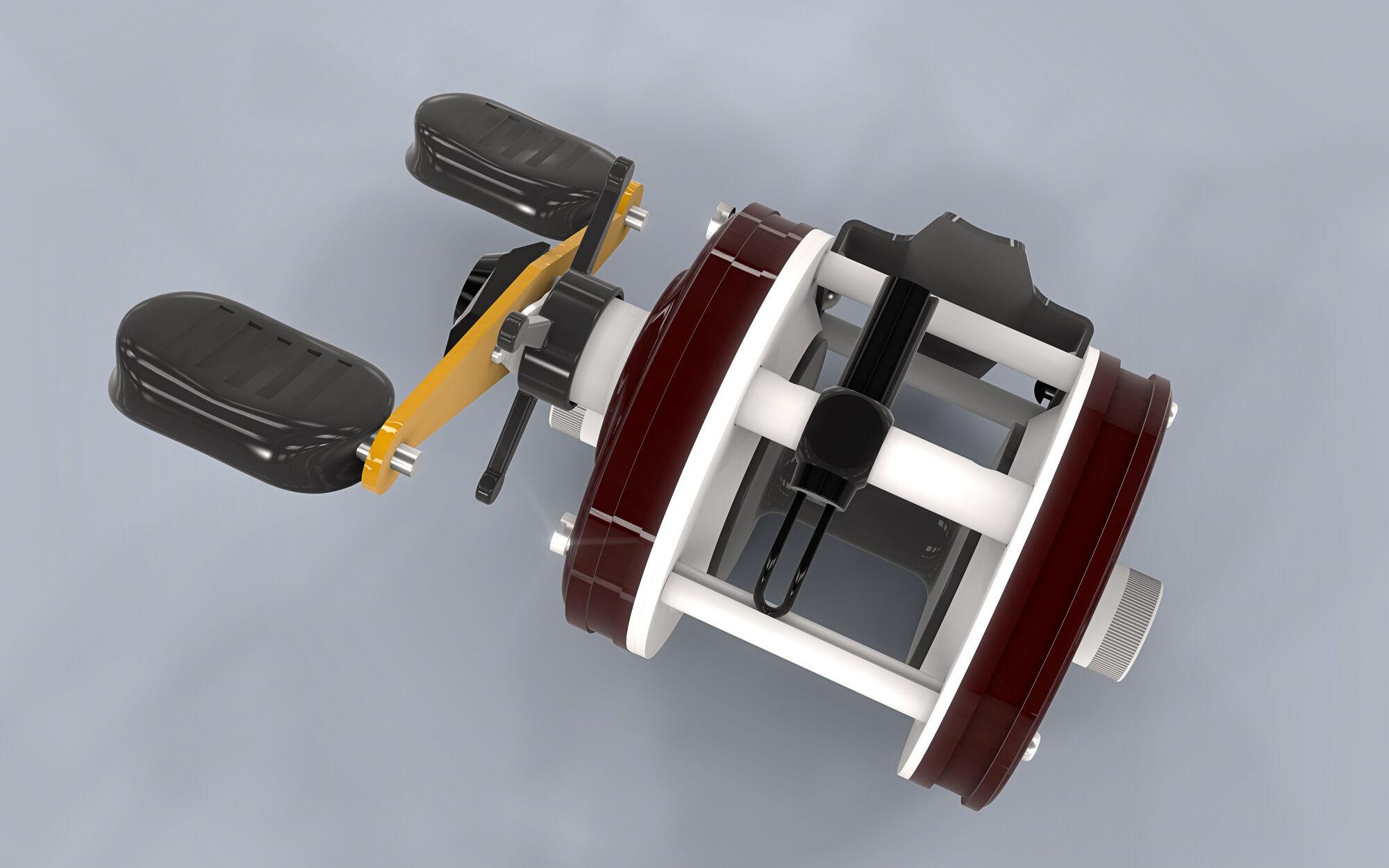 Fishing-rod-7-3500-3500