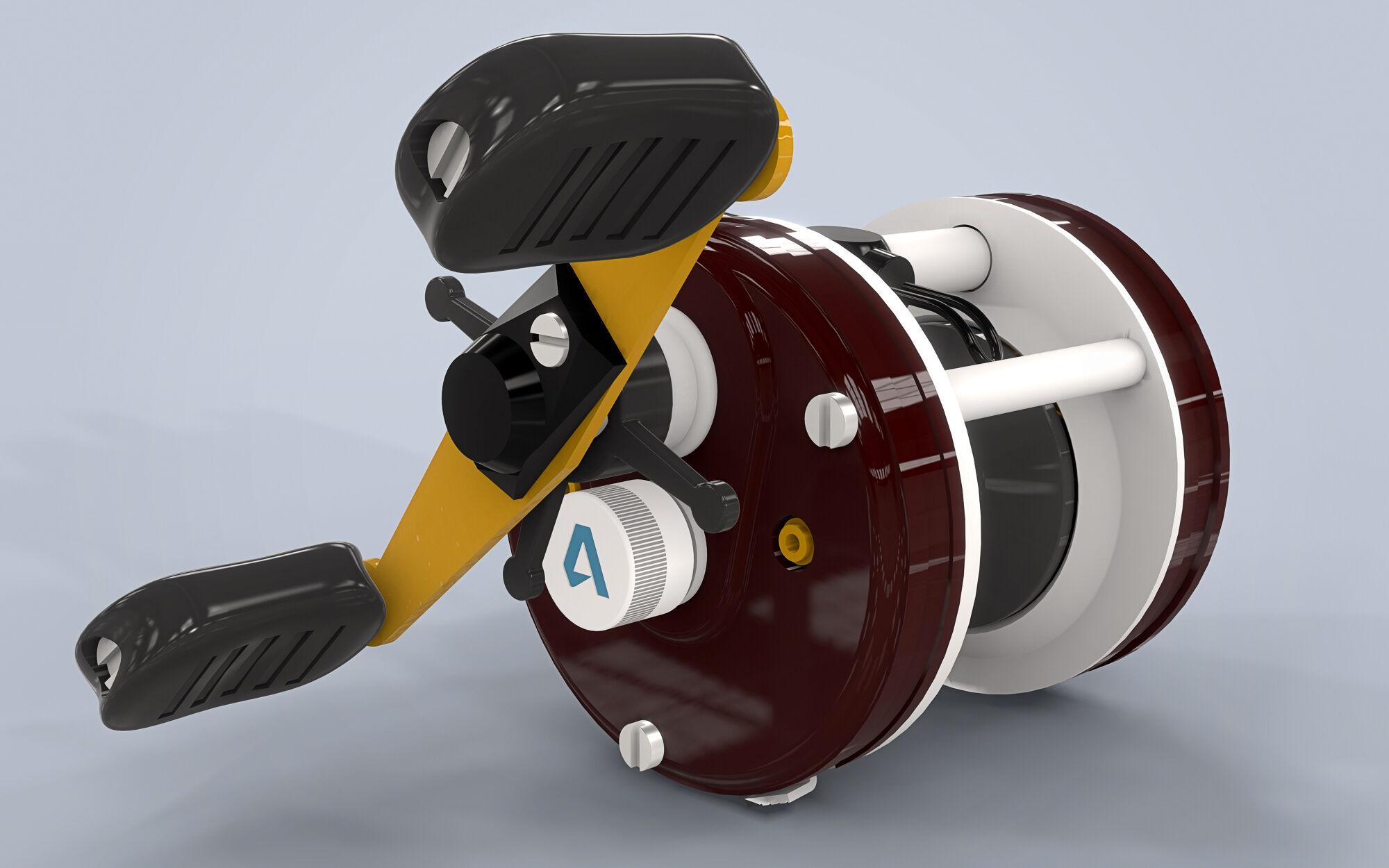 Fishing-rod-2-3500-3500