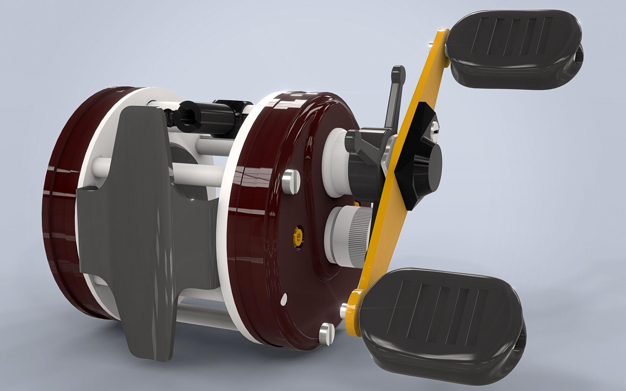 Fishing-rod-3-3500-3500