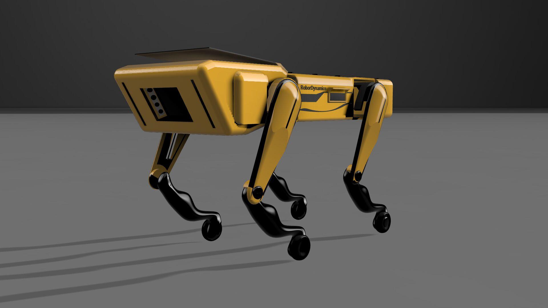 Dog-robot-v3-3500-3500