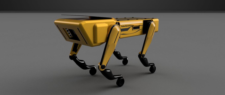 Dog-robot-v2recovered004-3500-3500