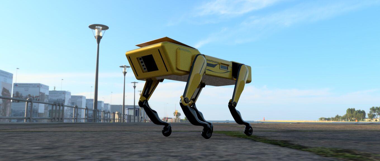 Dog-robot-v2recovered-3500-3500