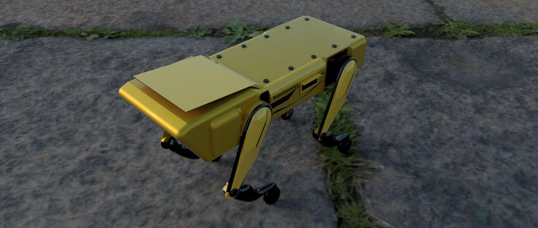 Dog-robot-v2recovered002-3500-3500