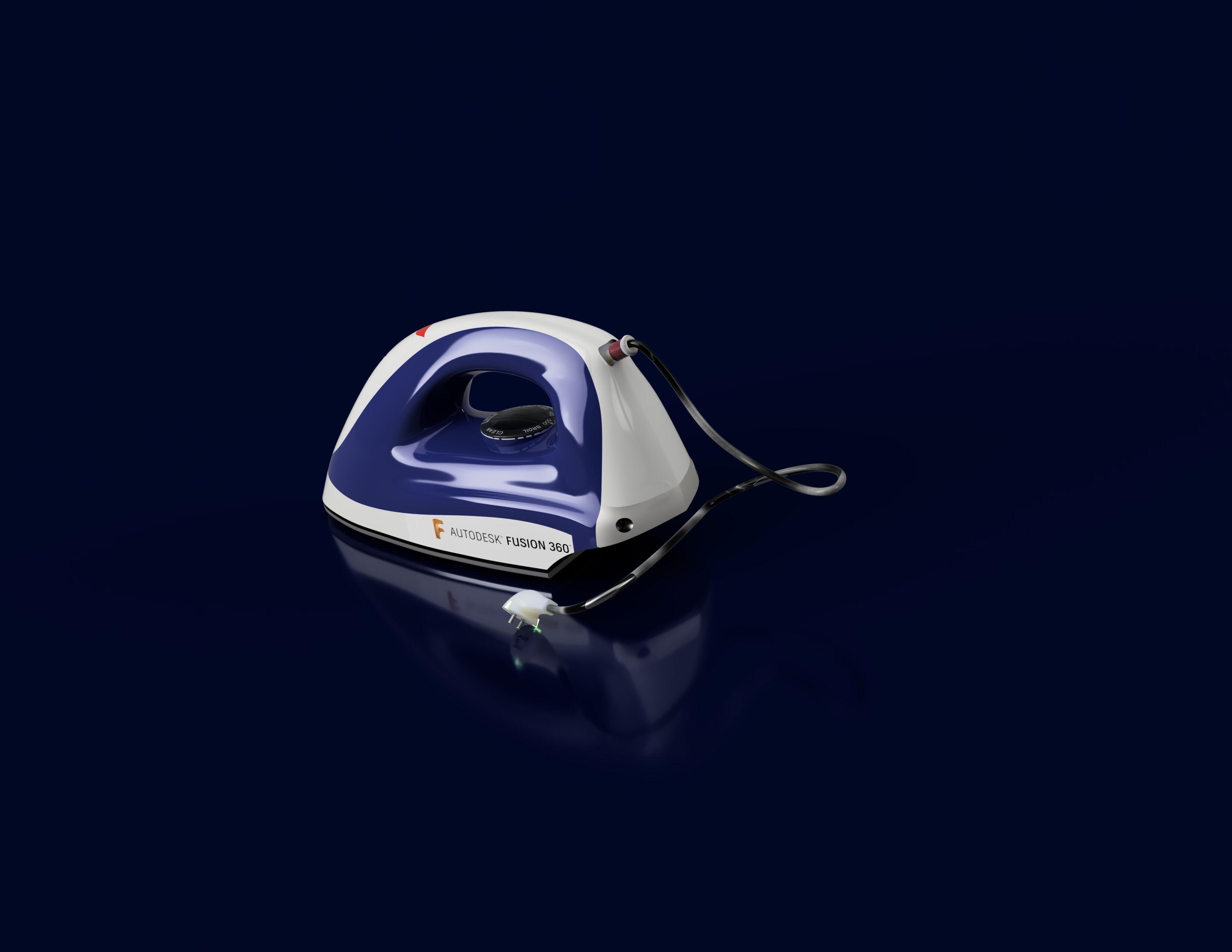 Iron-2020-jun-21-05-59-25am-000-customizedview33279937173-png-3500-3500