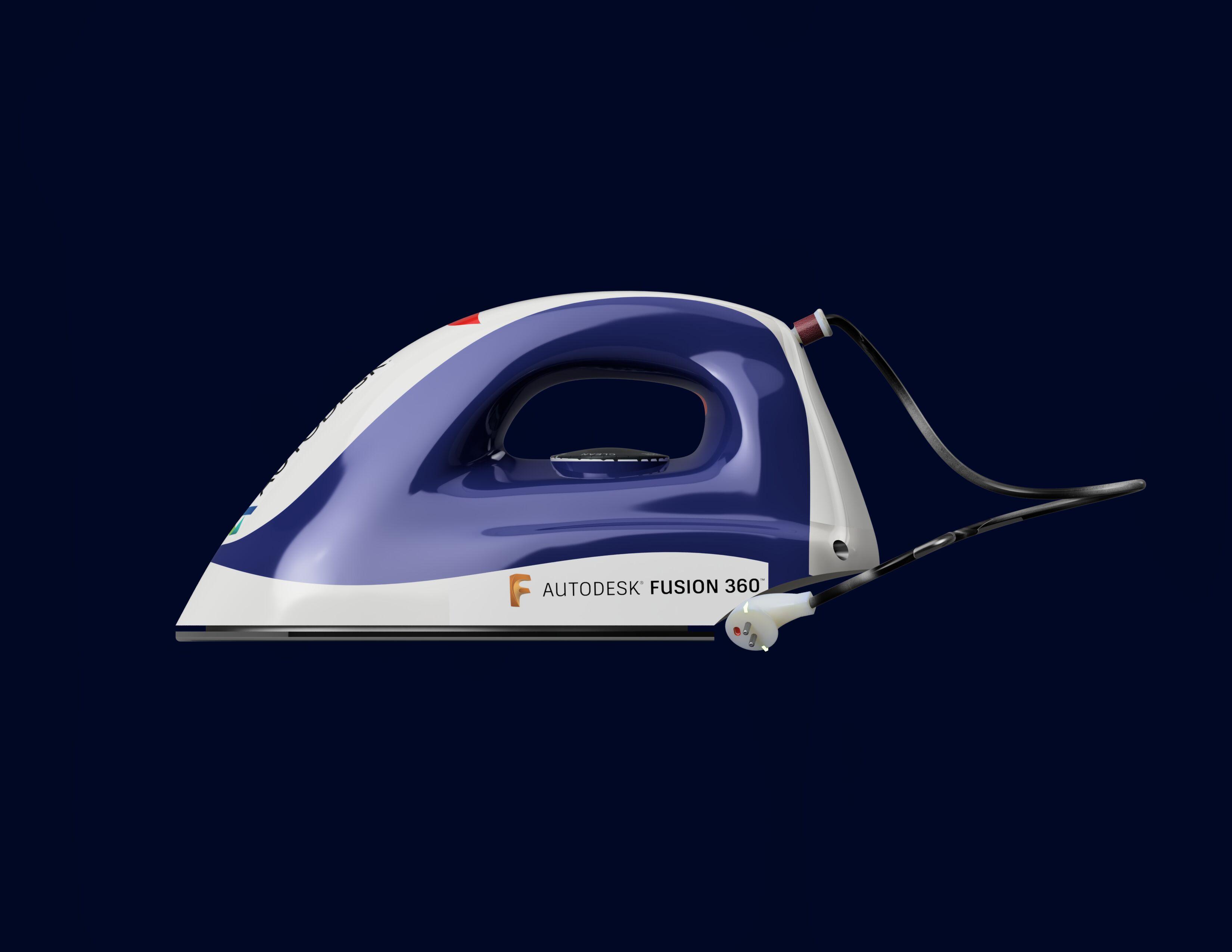 Iron-2020-jun-21-06-02-14am-000-customizedview20132418881-png-3500-3500
