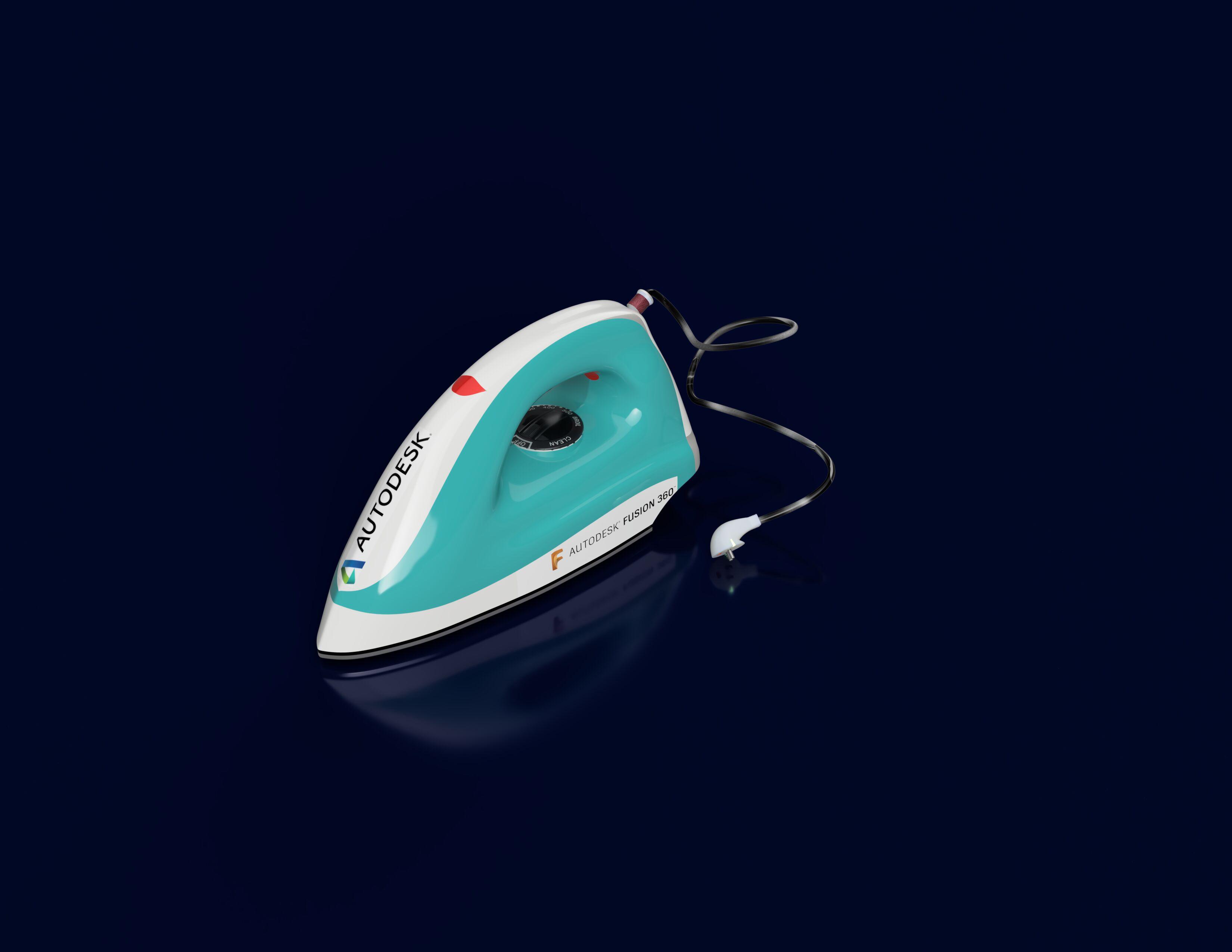Iron-2020-jun-21-07-02-04am-000-customizedview4503331728-png-3500-3500